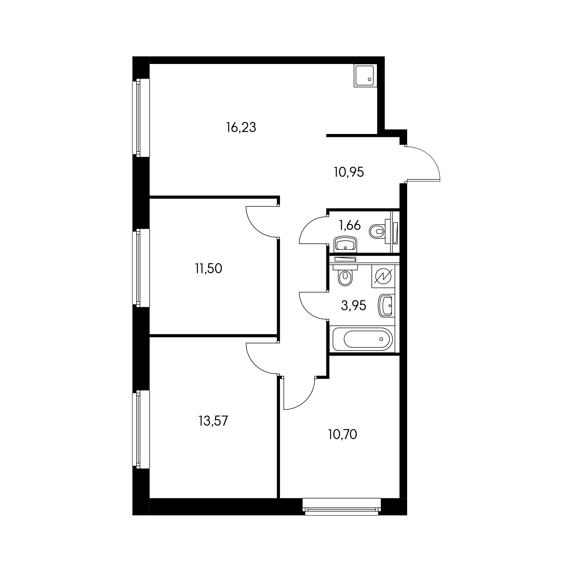 3KM13_6.9-1