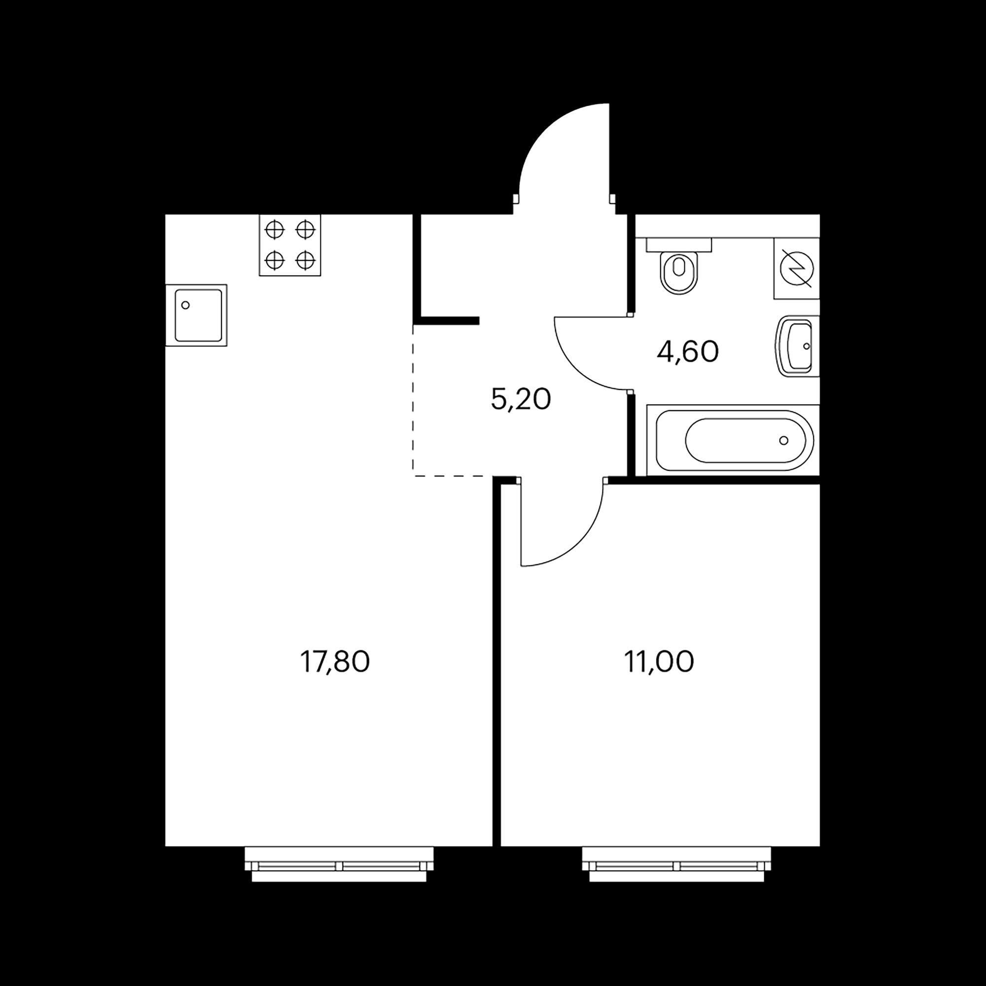 1EL3-4