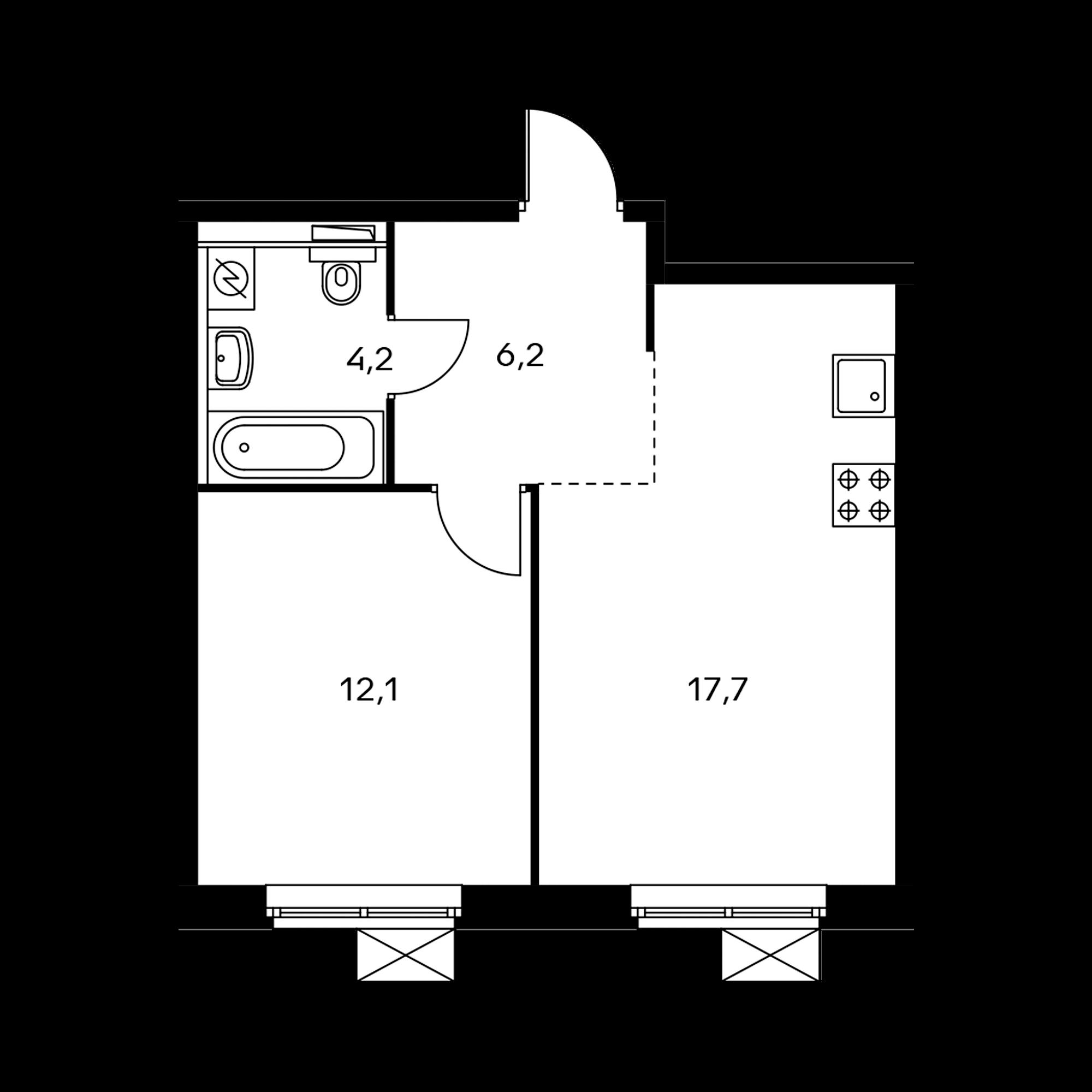 1EM4_6.9-1