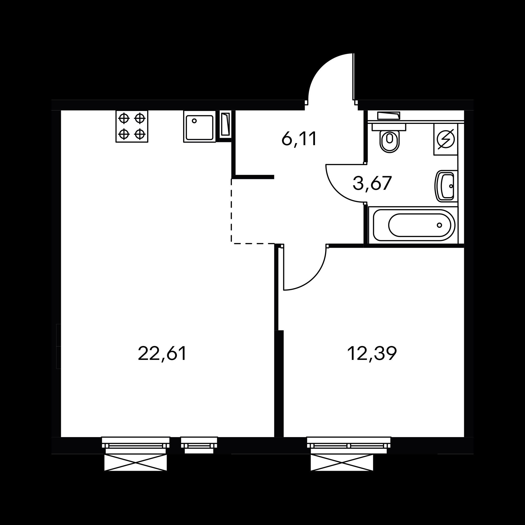 1EL5_7.8-1_S_Z1