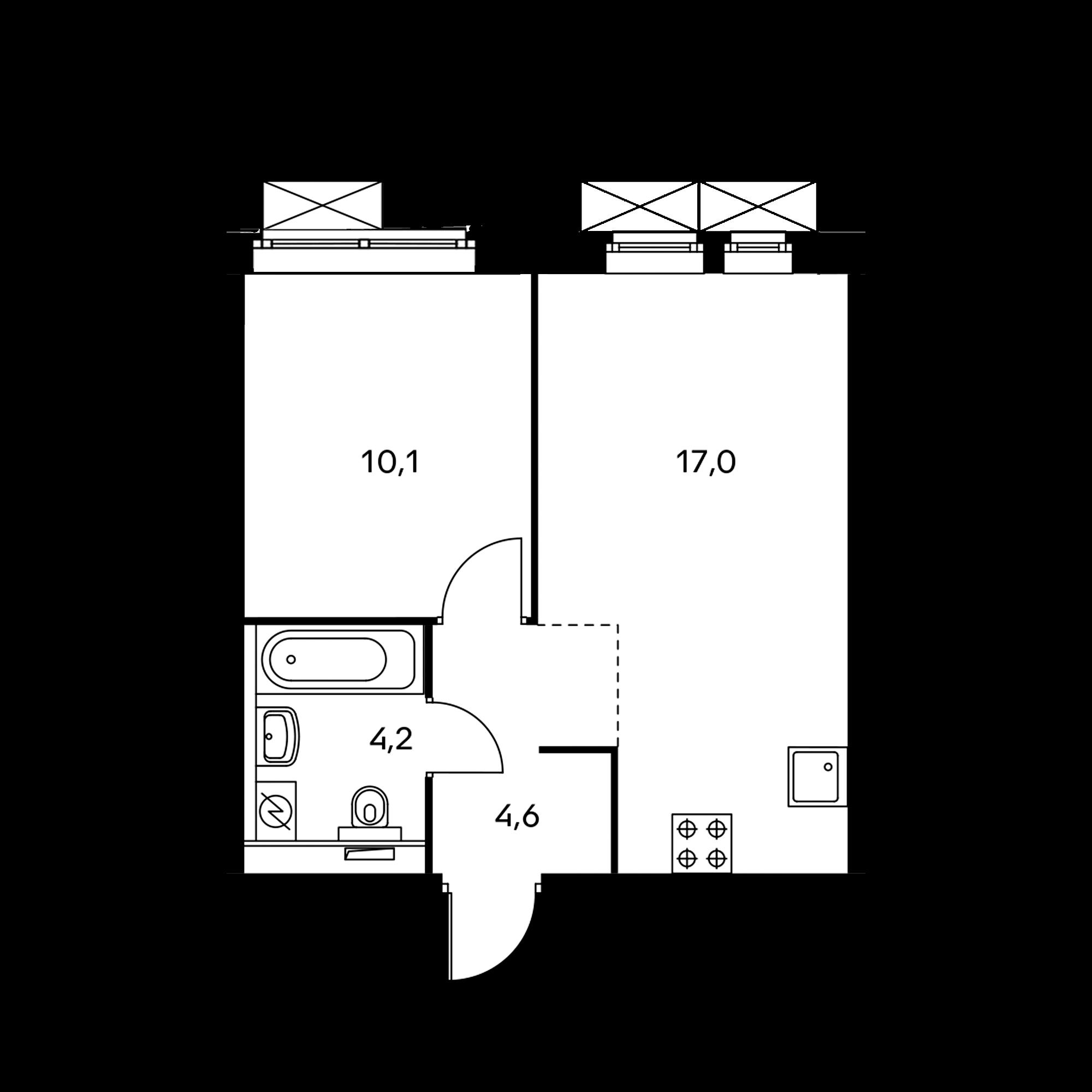 1ES3_6.3-1_2