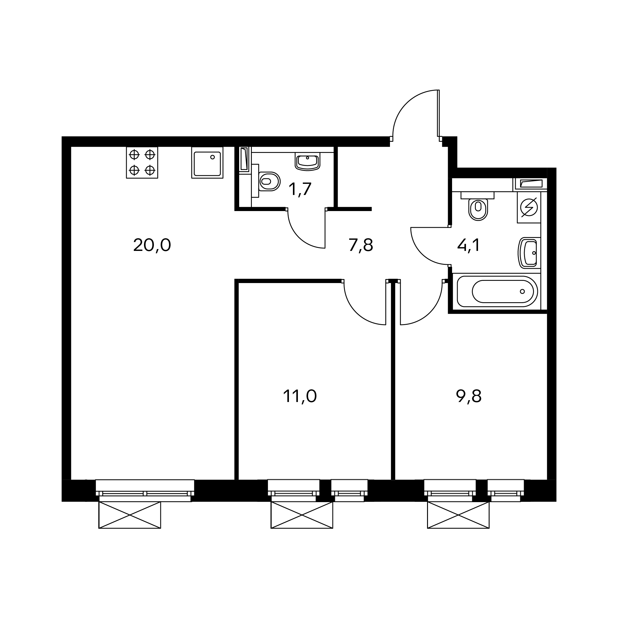 2ES7_9.3-5