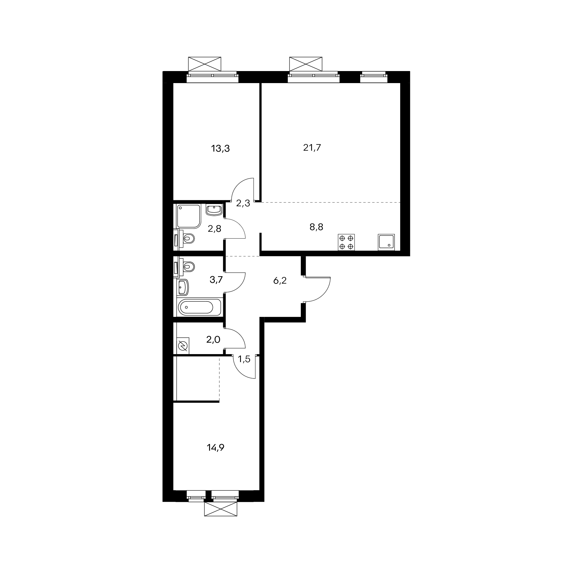 3NM12_8.4-1_1