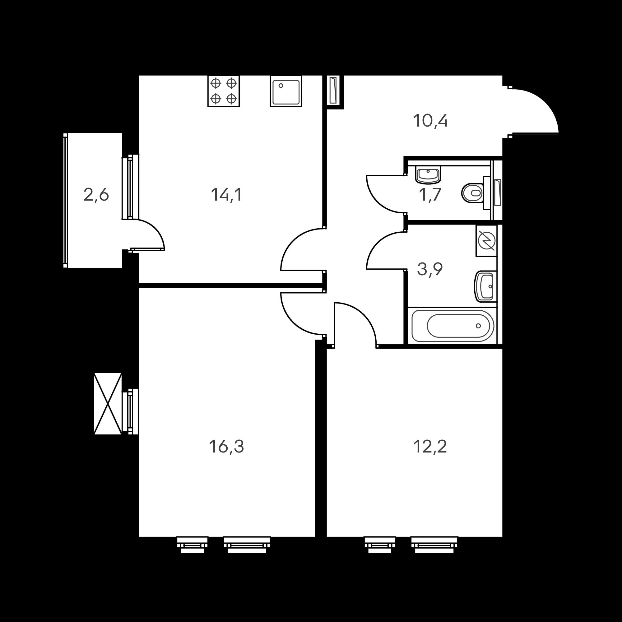 2KM1B_9.6-1SZ2
