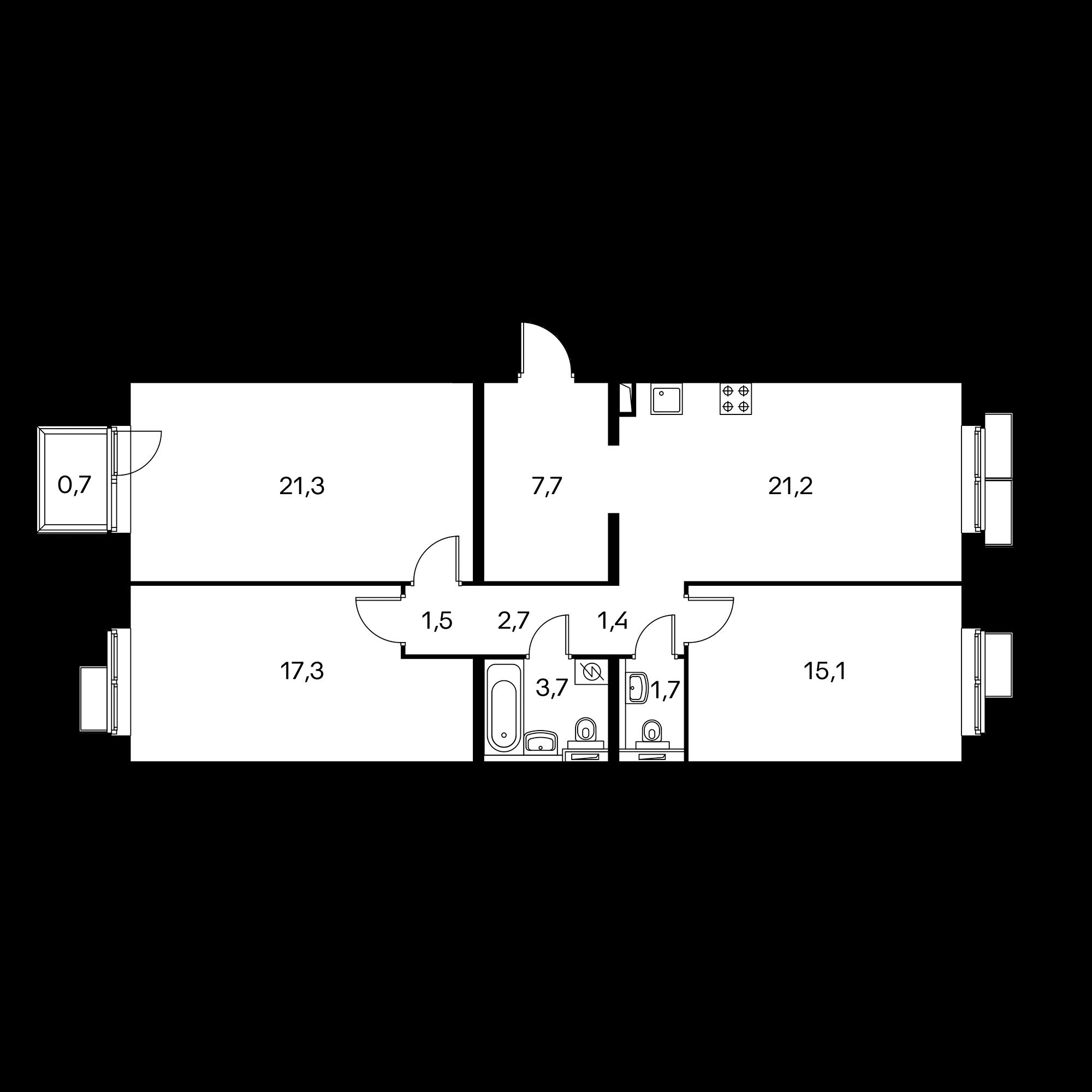 3EL11_6.9-1_S_ZB1