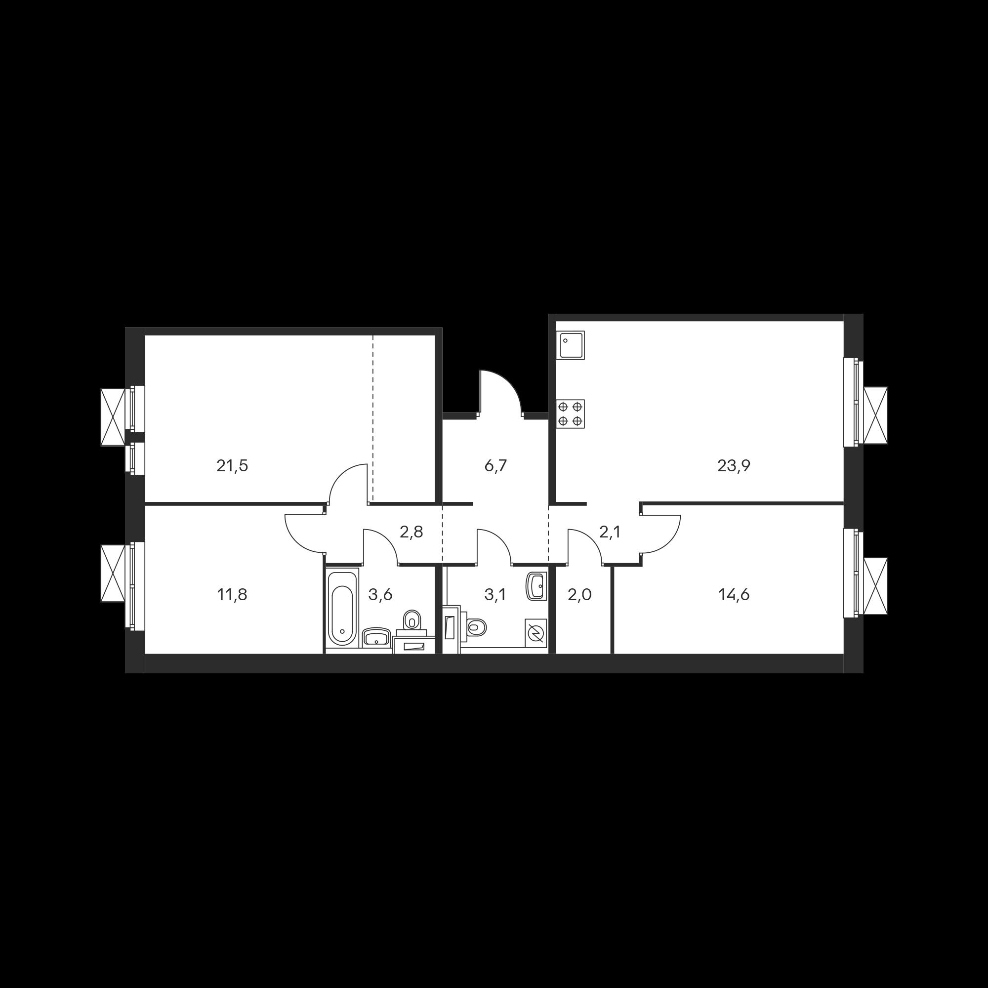 3EL5_7.2-2