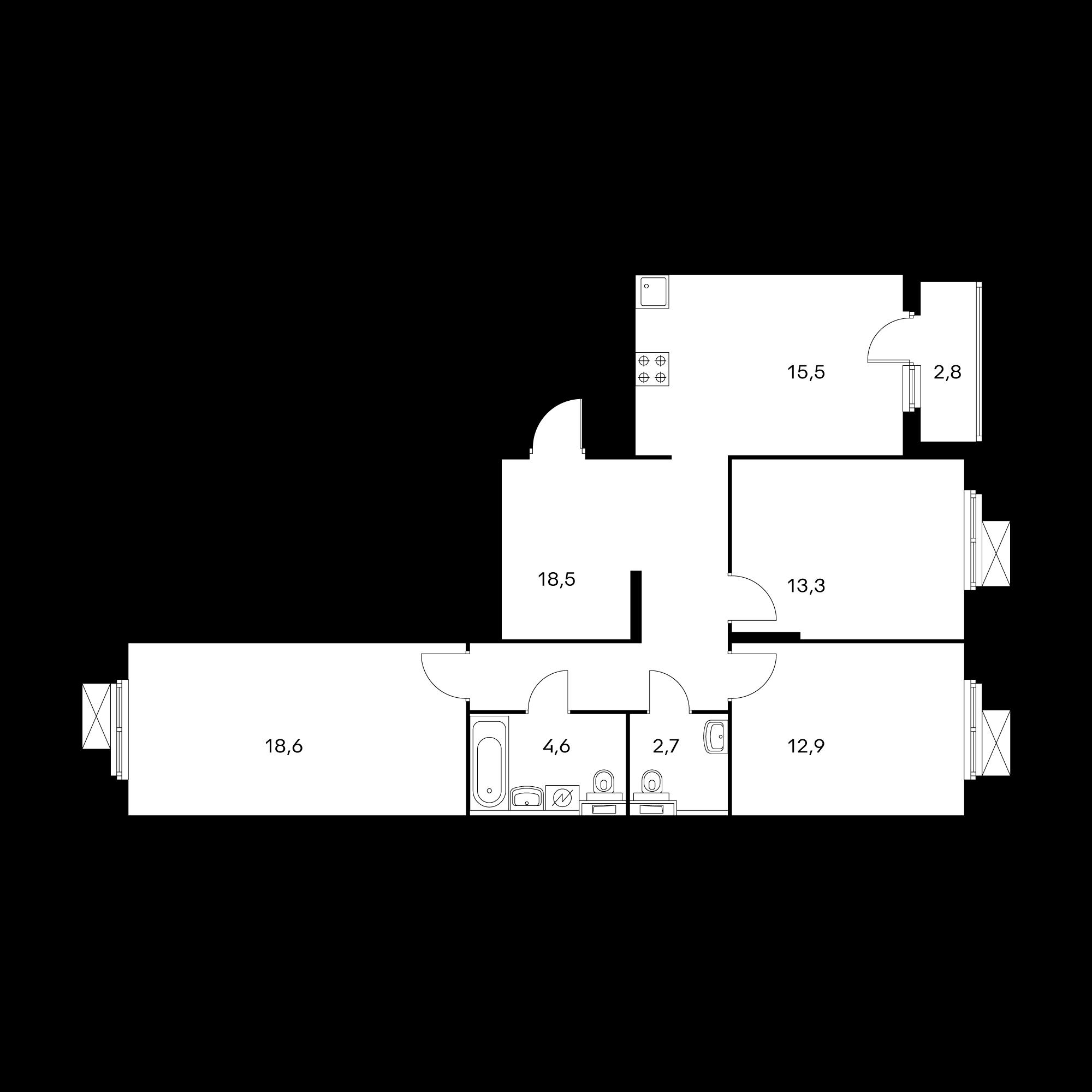 3EL3_9.9-1_S_ZL