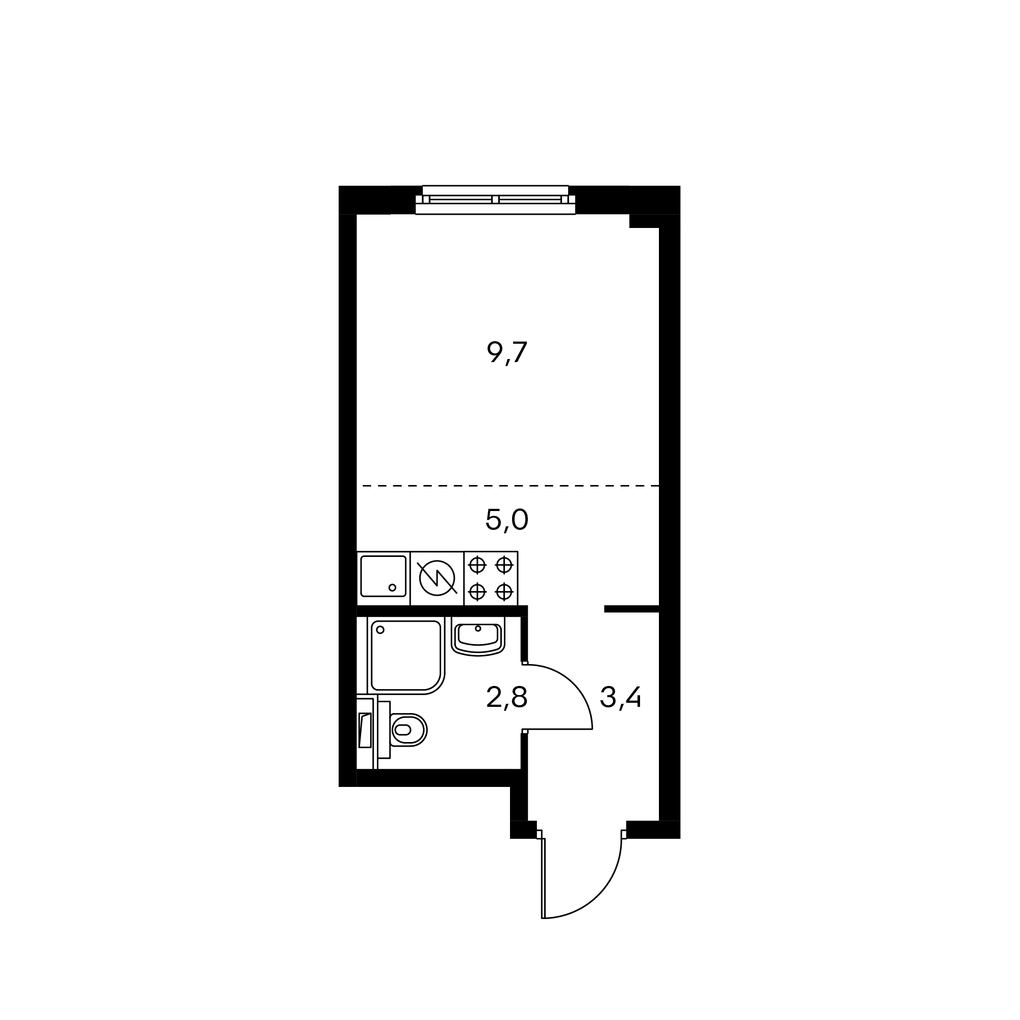 1NS1_3.6-1SZ