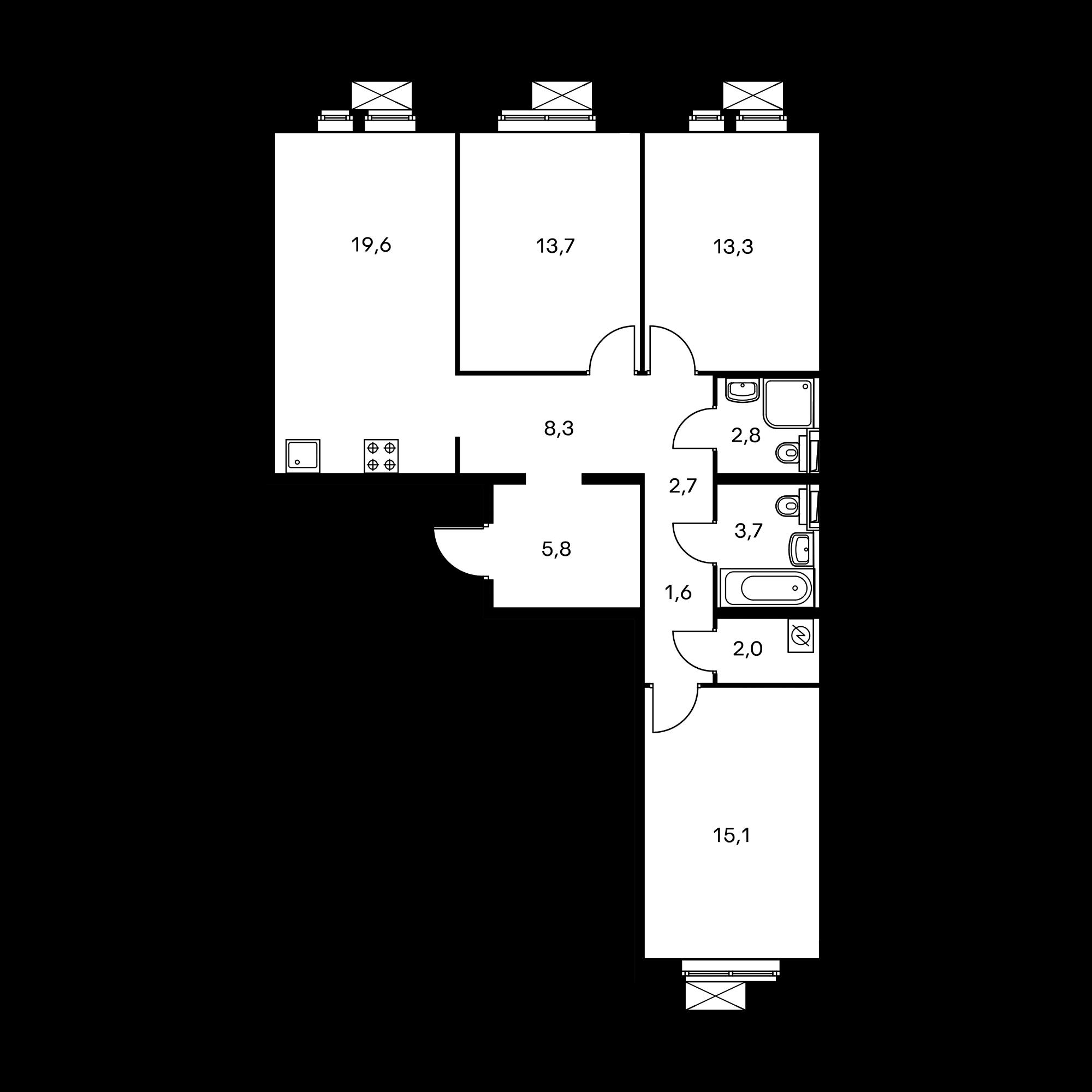3EL3_9.9-1_S_Z2