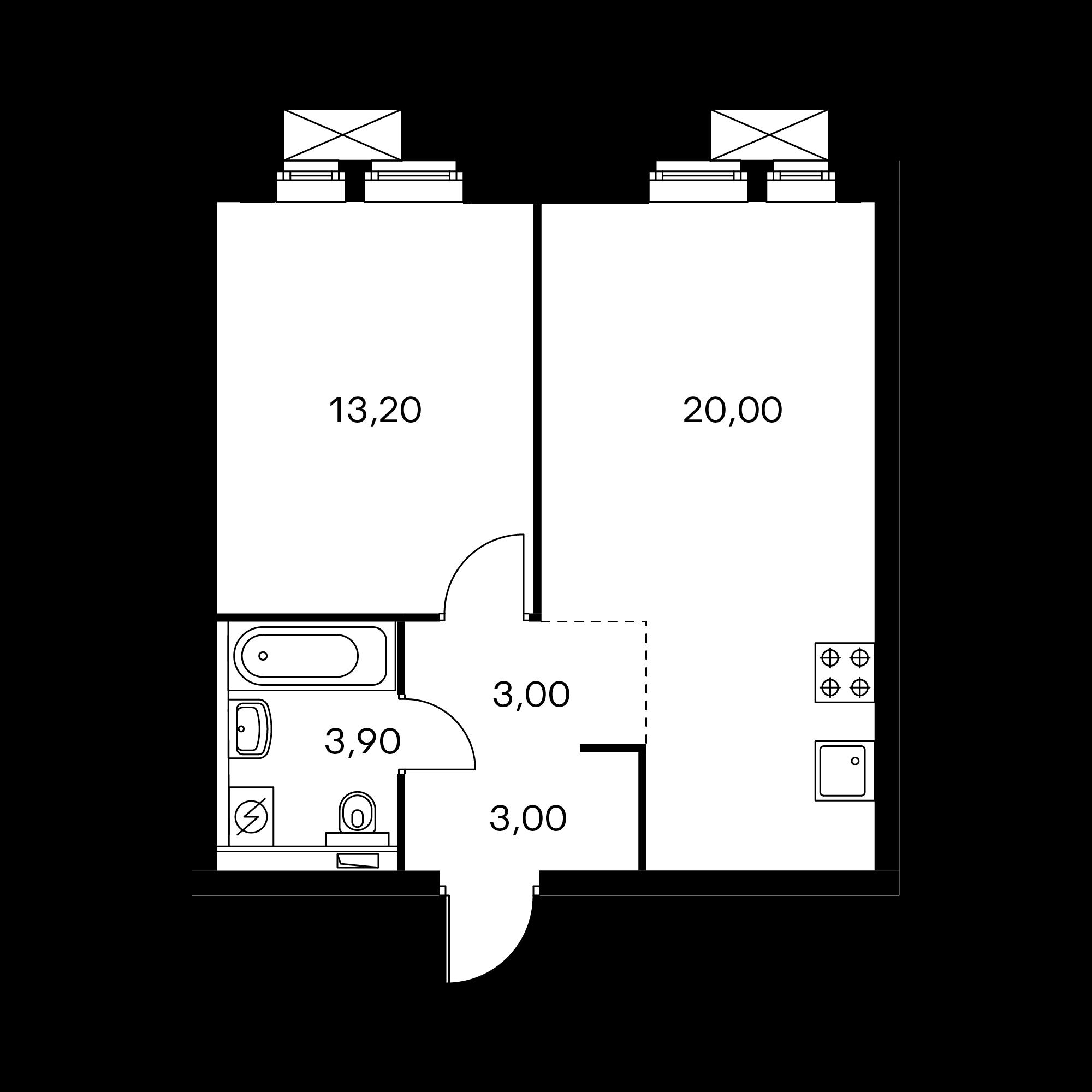 1EL1_6.9-2*