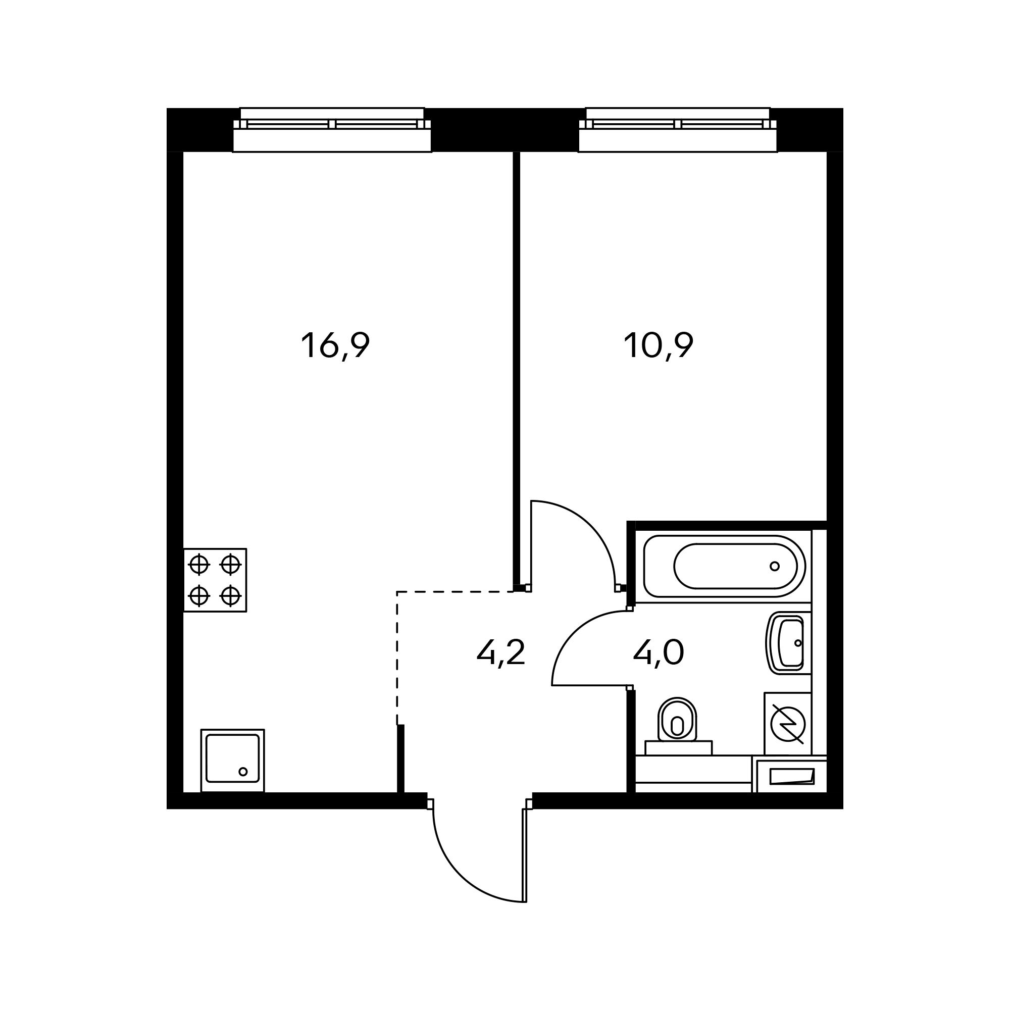 1ES4_6.3-3