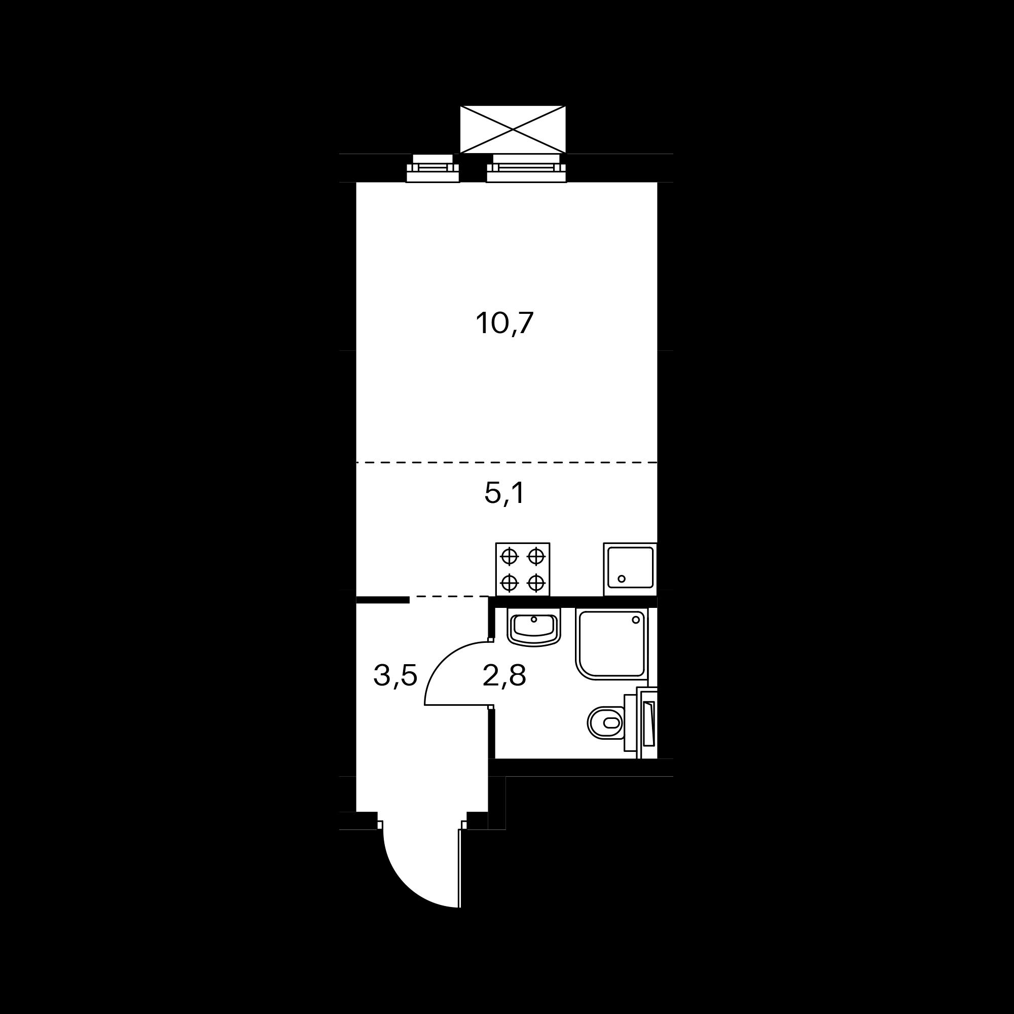 1NS1-1_SZ1