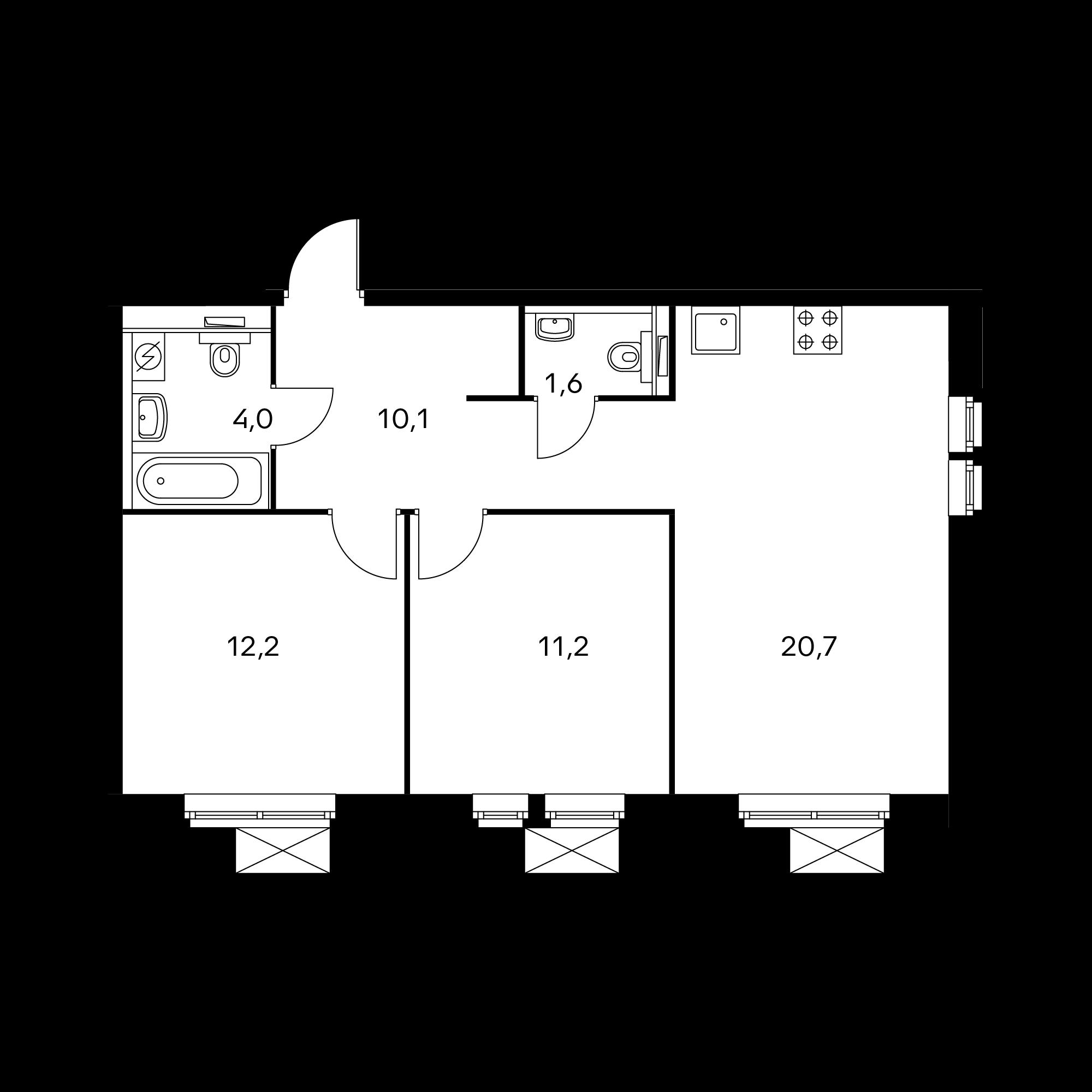 2EM7_10.5-1_T_Z1