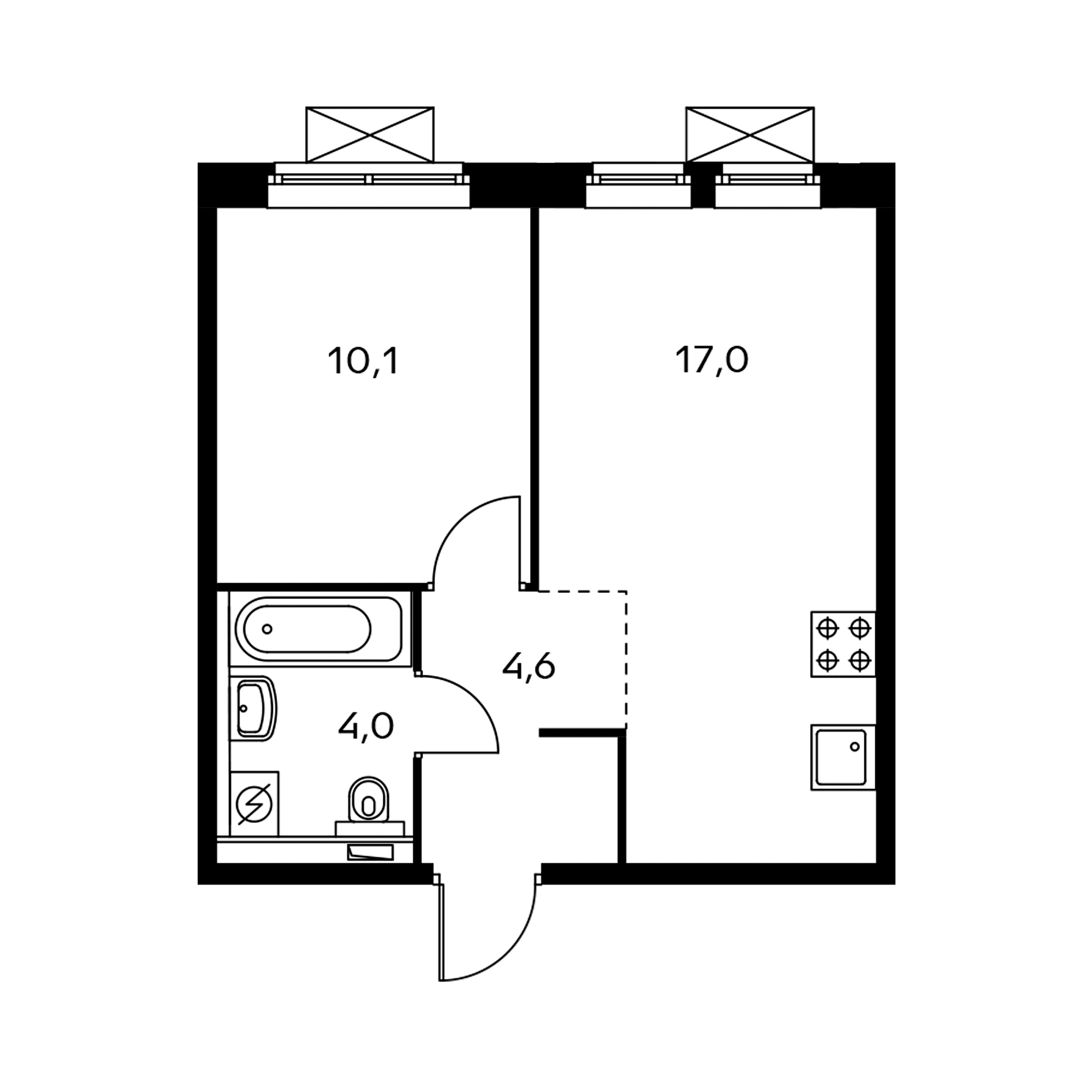 1ES3_6.3-5