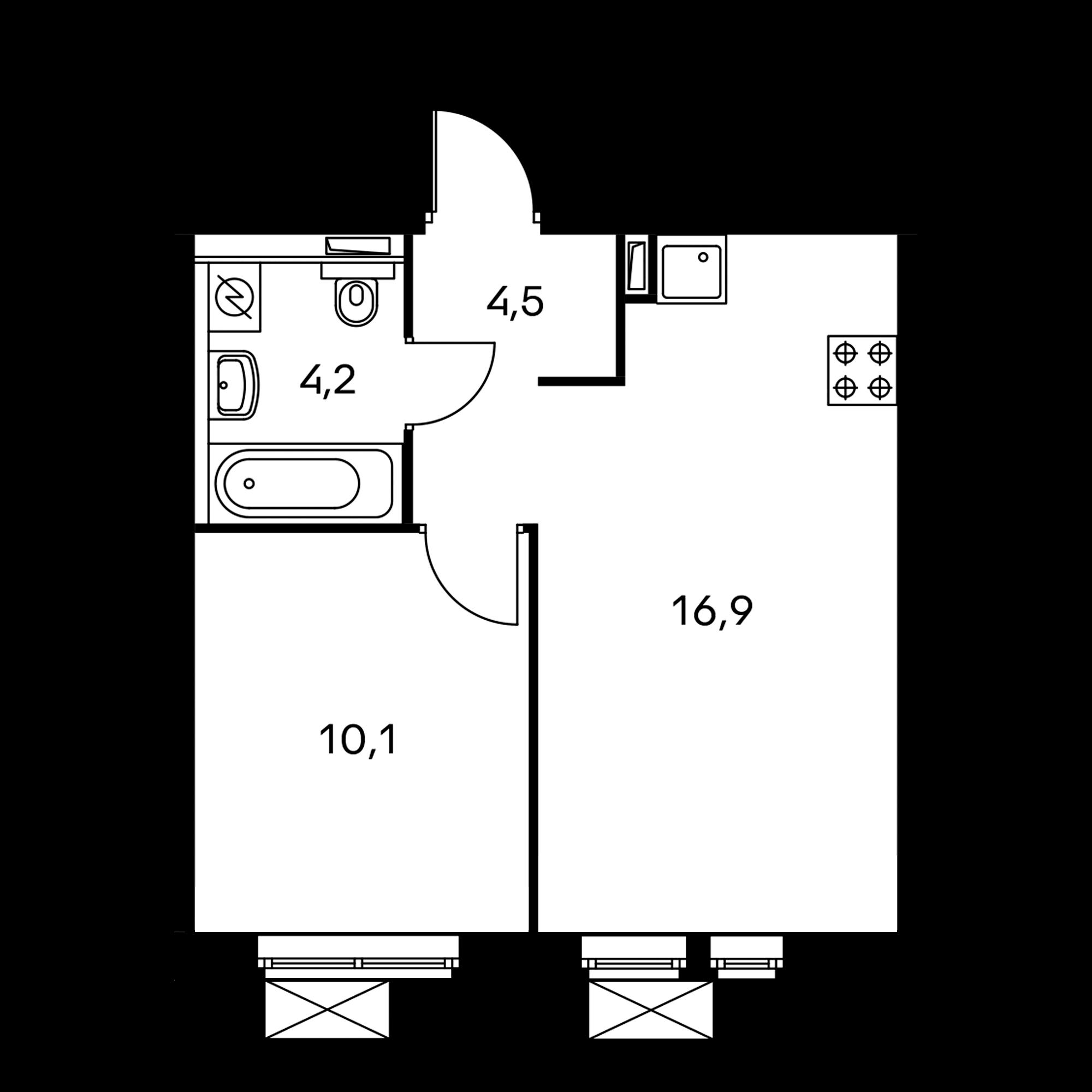 1ES5_6.3-1_S_Z2
