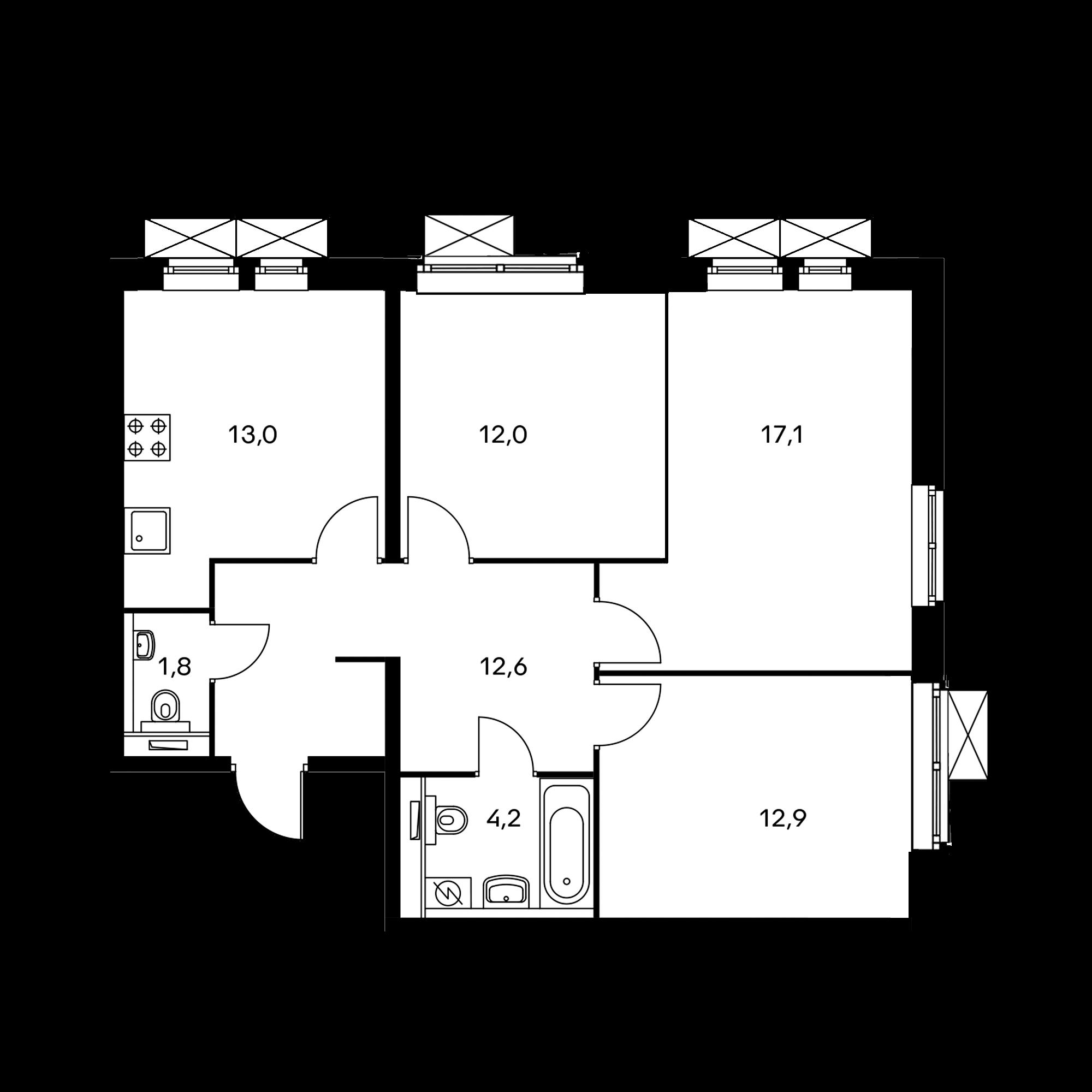 3KM24_10.5-1_2