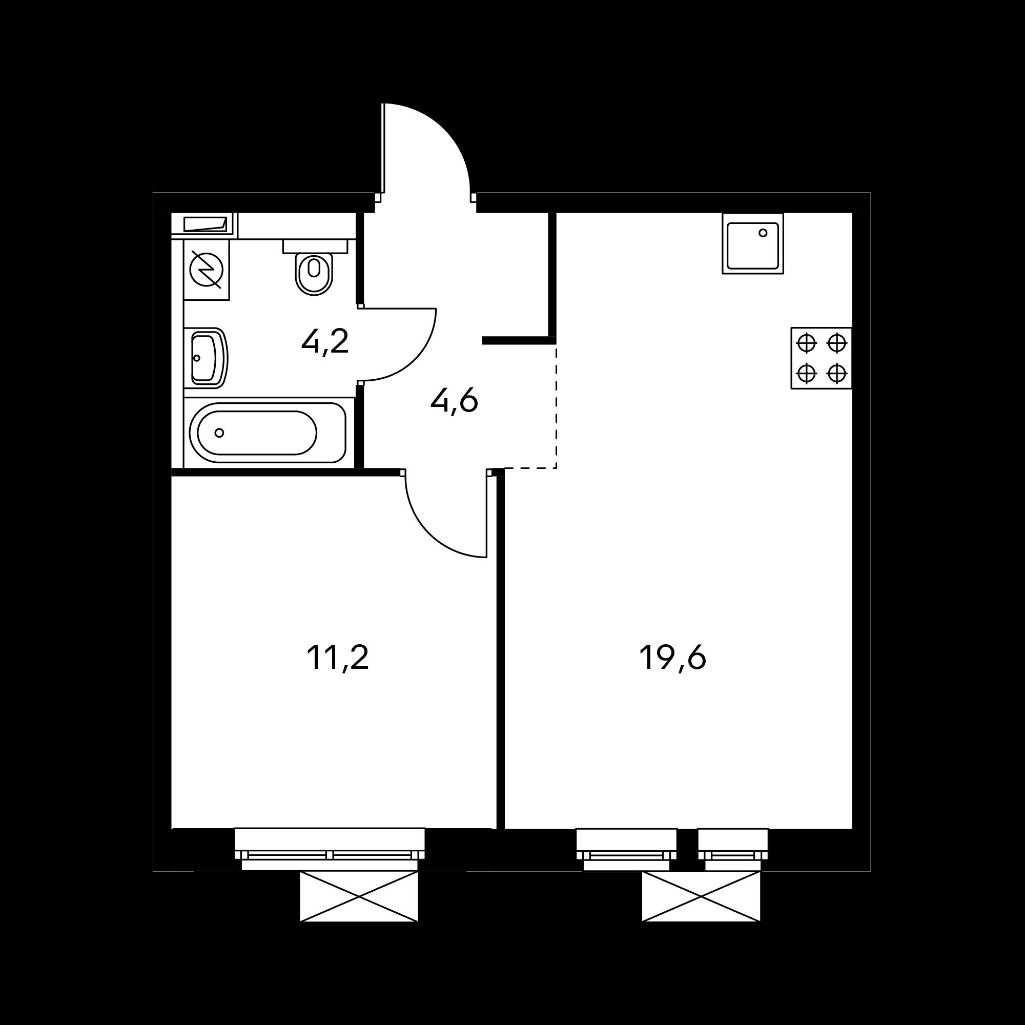 1EM3_6.9-2_2