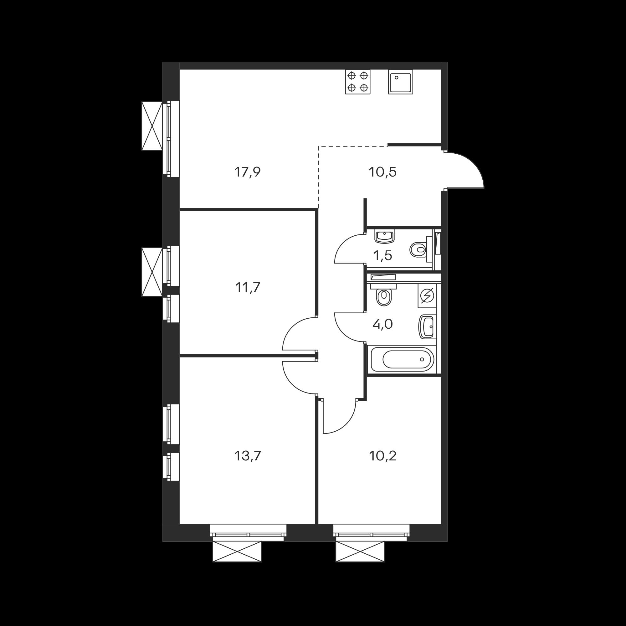 3ES10_6.9-3