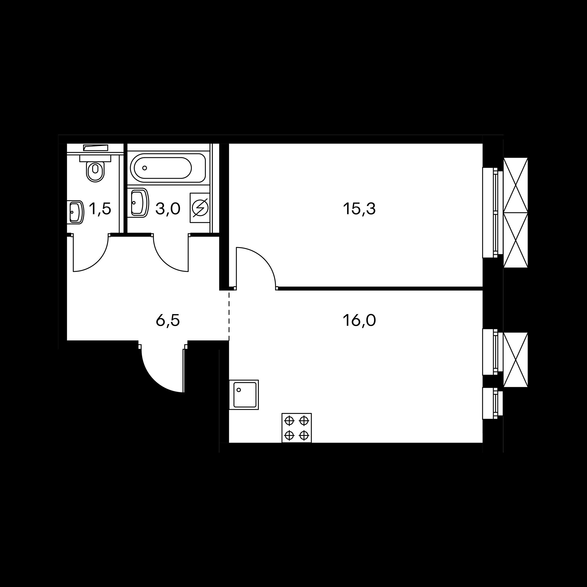 1EL21_8.7-1_S_Z1