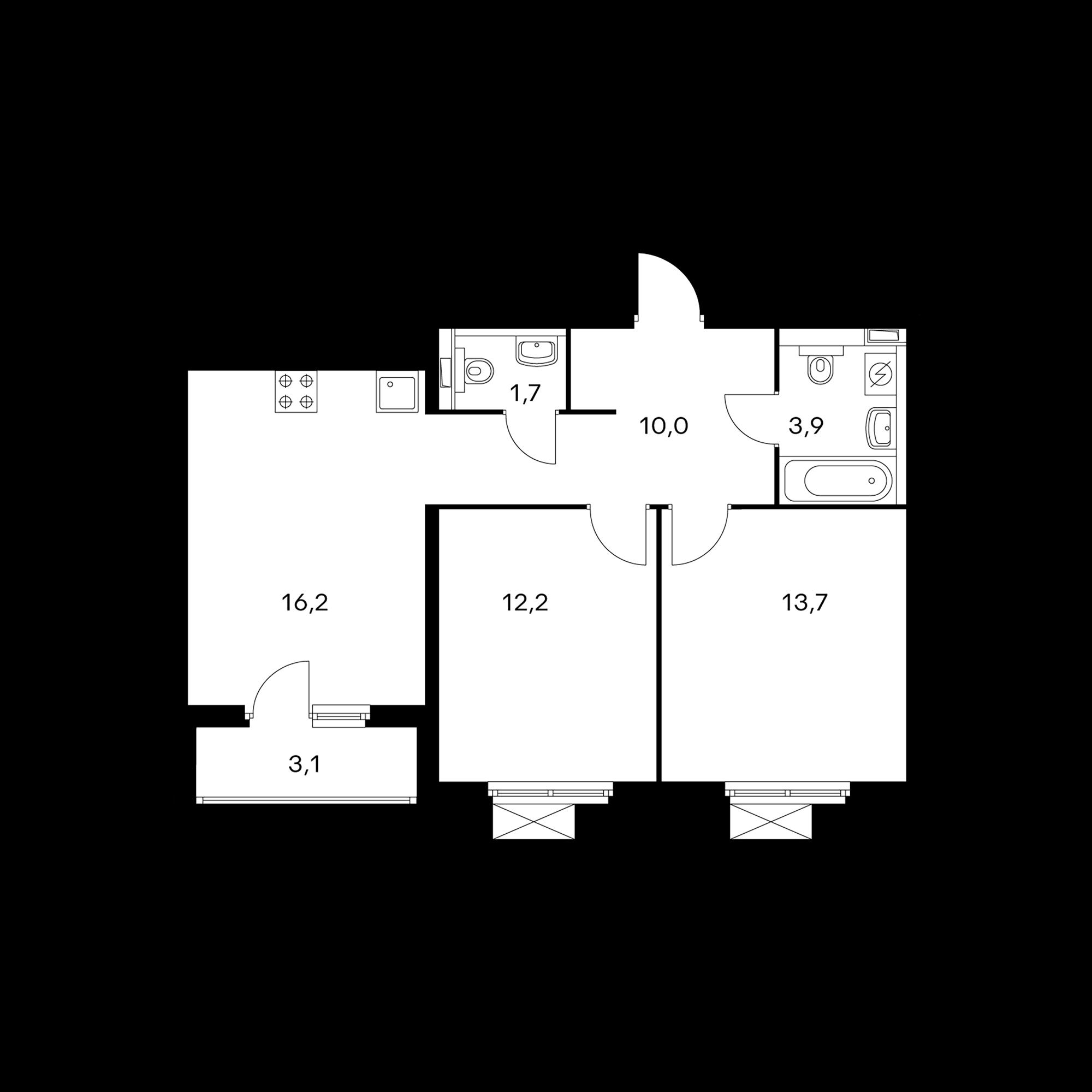 2EM8_10.5-1_S_ZL