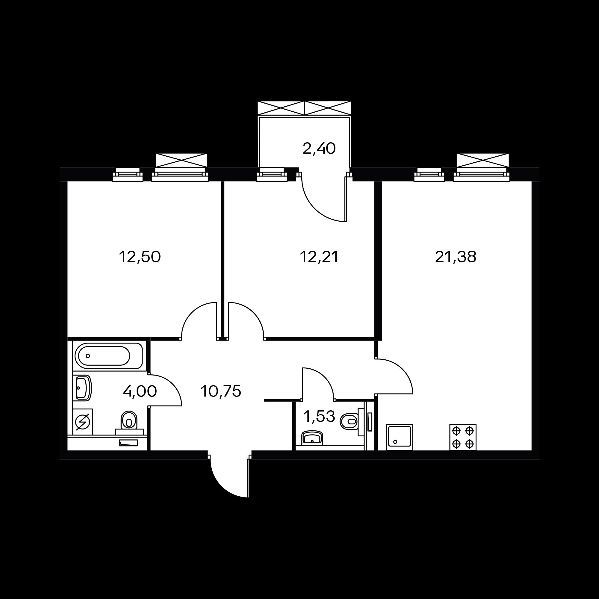 2EL8_10.8-1_B_S_Z1