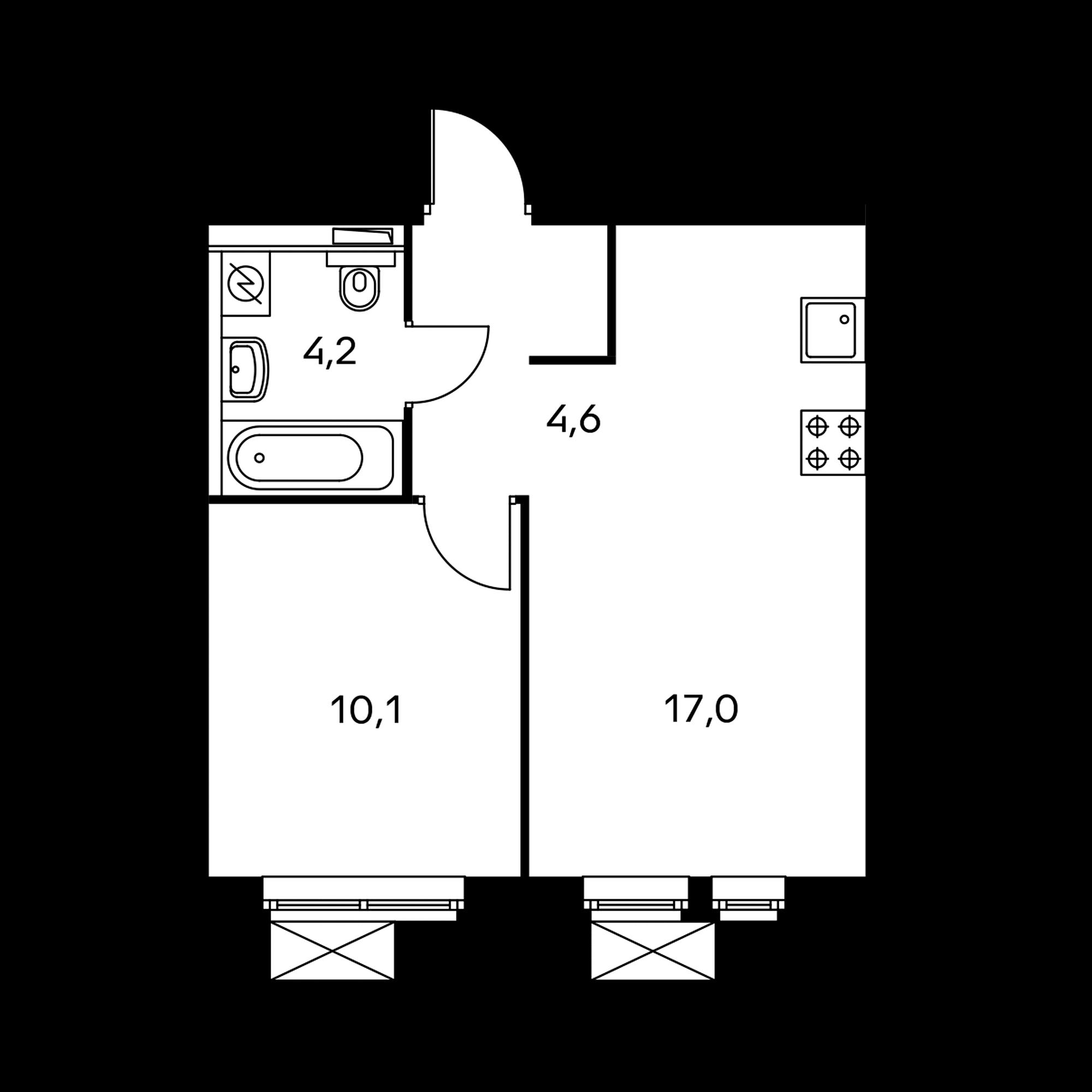 1ES3_6.3-1_S_A1