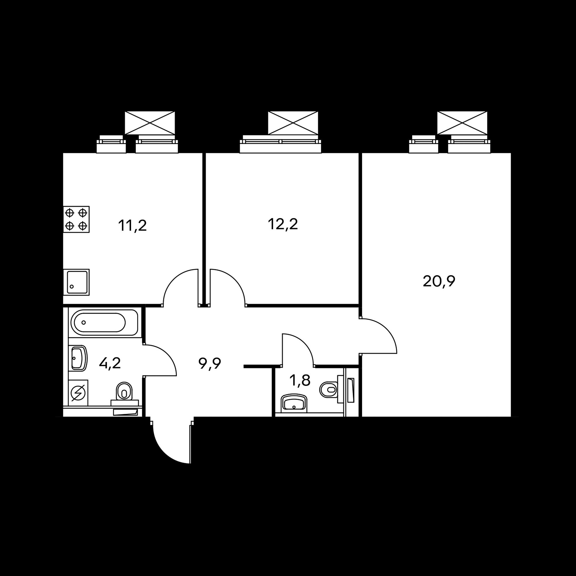 2KM6_10.5-1_S_A