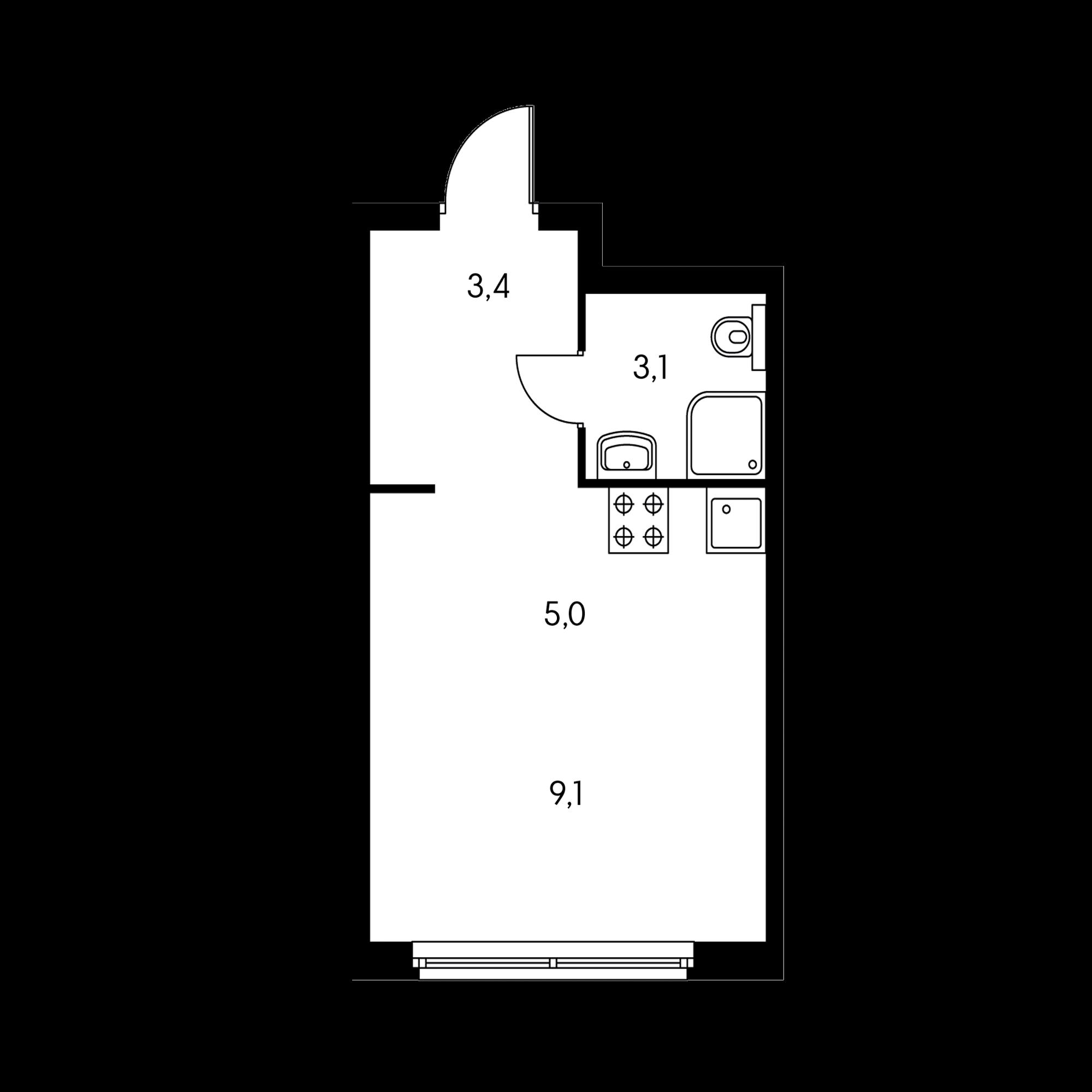 1NS1-1