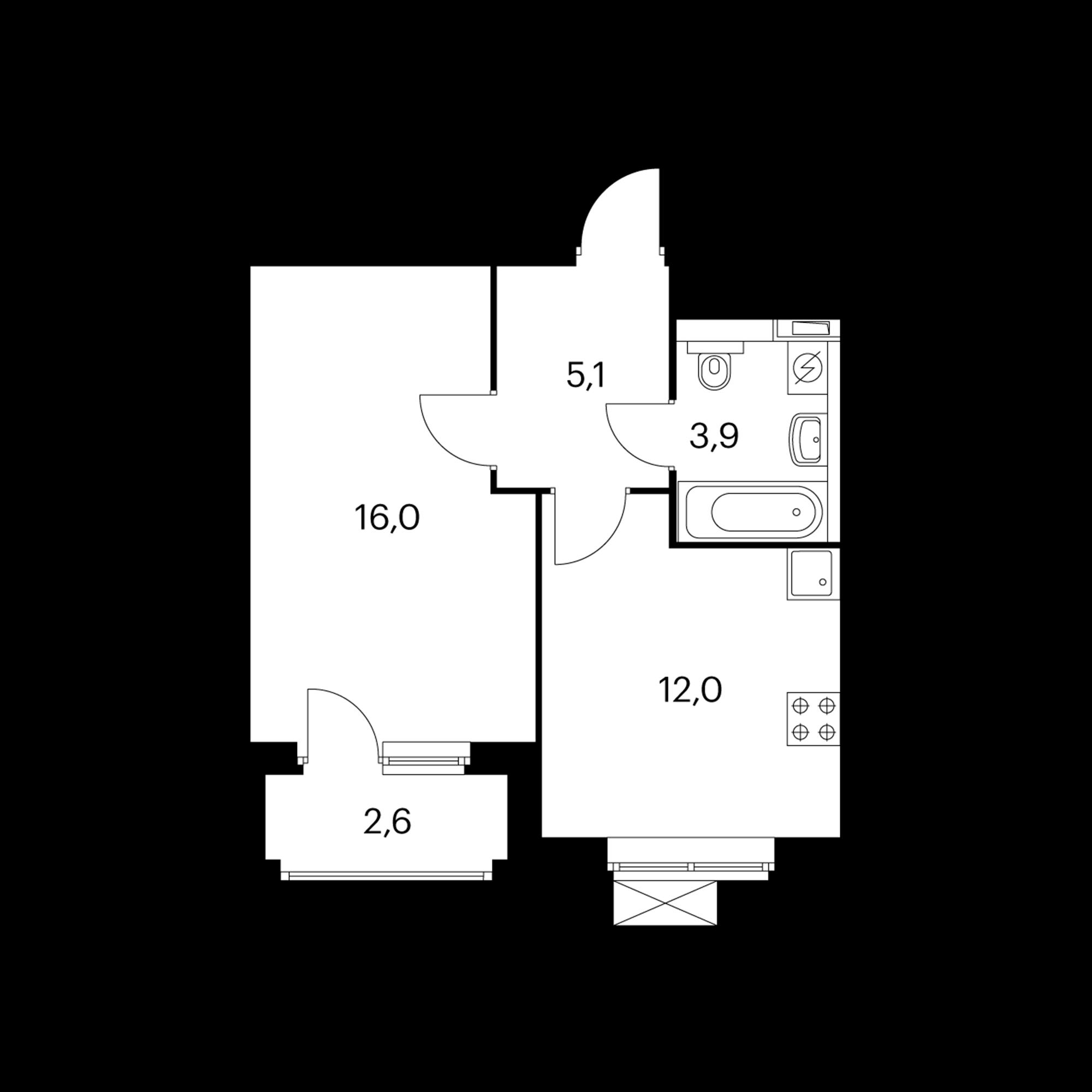 1KM1_6.9-5L