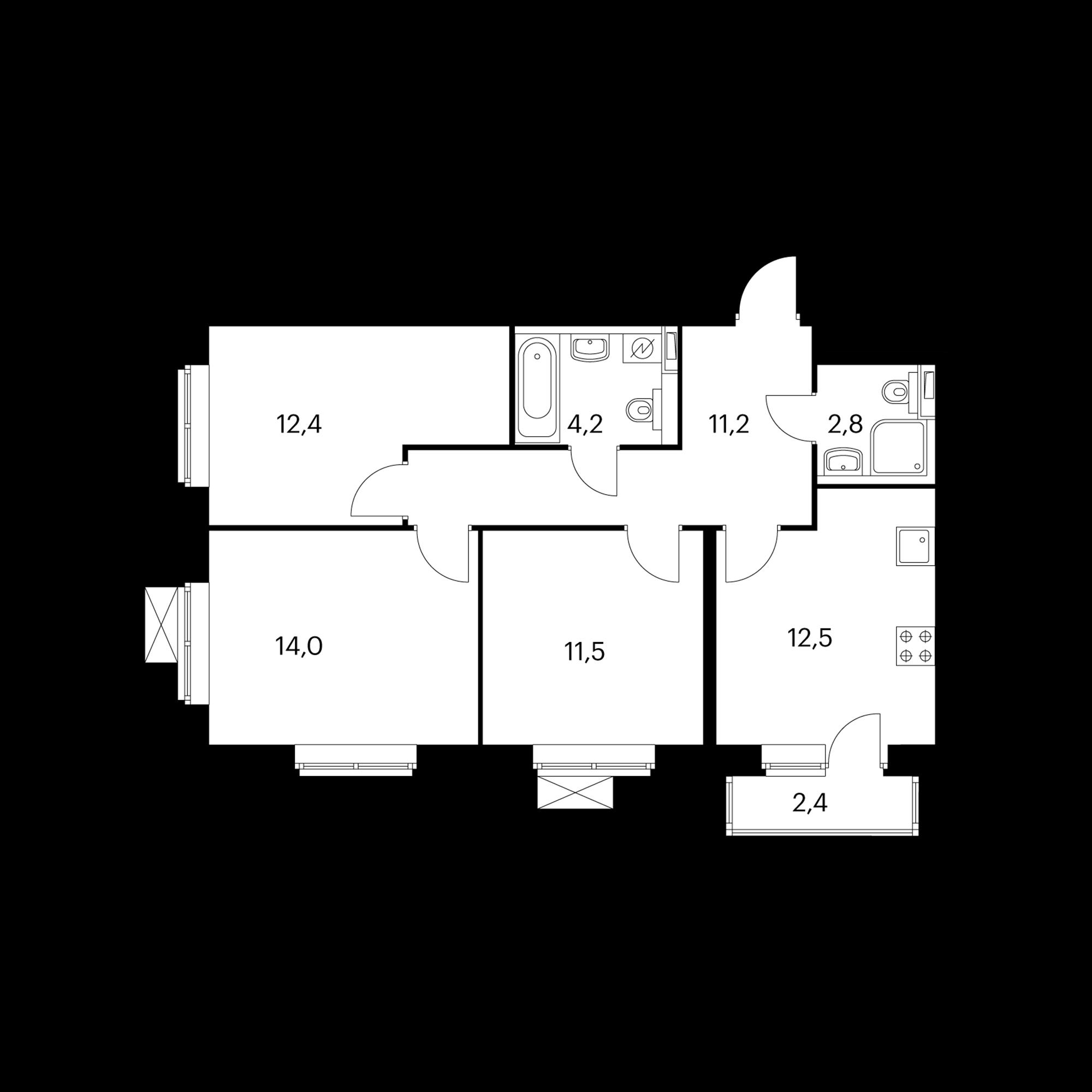 3KS9_6.6-1B
