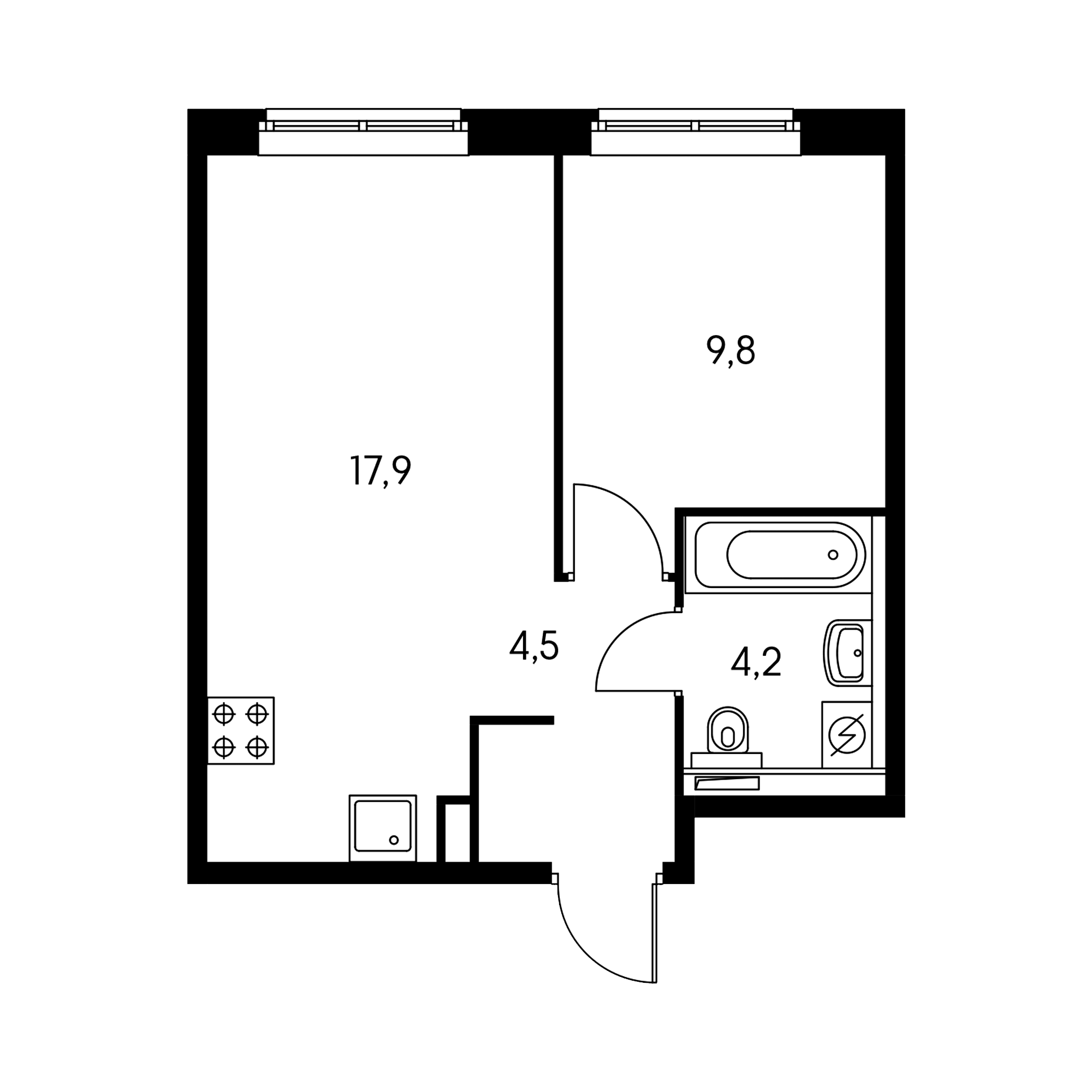 1ES5_6.3-1