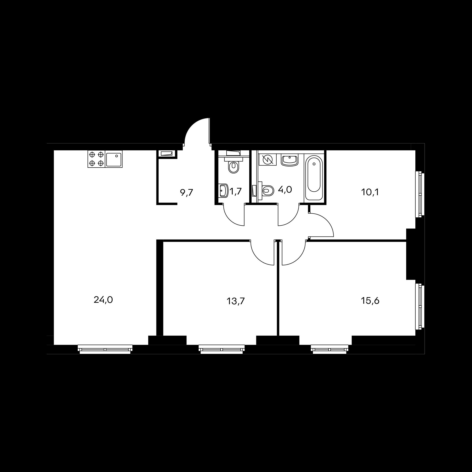 3EM5__6.9-SZ_T