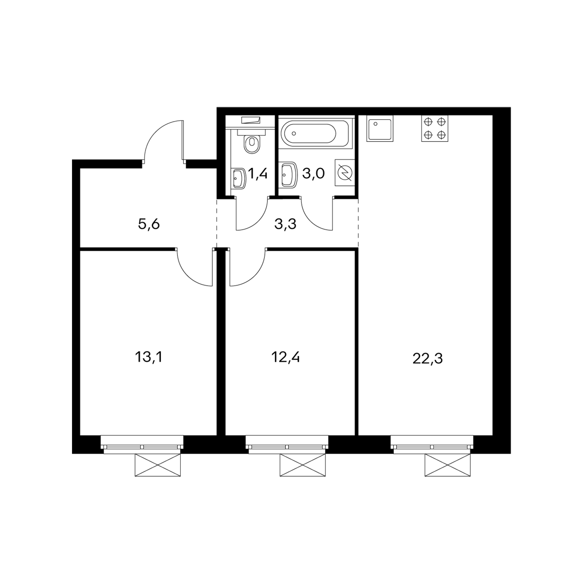 2EM5_9.6-2*