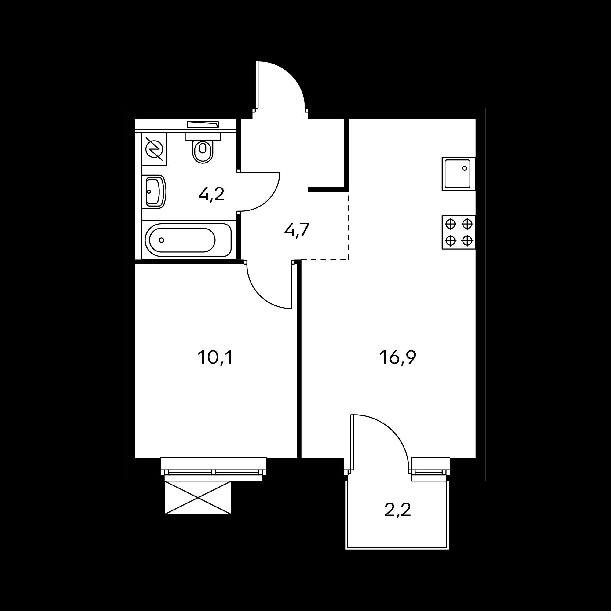 1KS1_6.3-1_B(2,2)_2