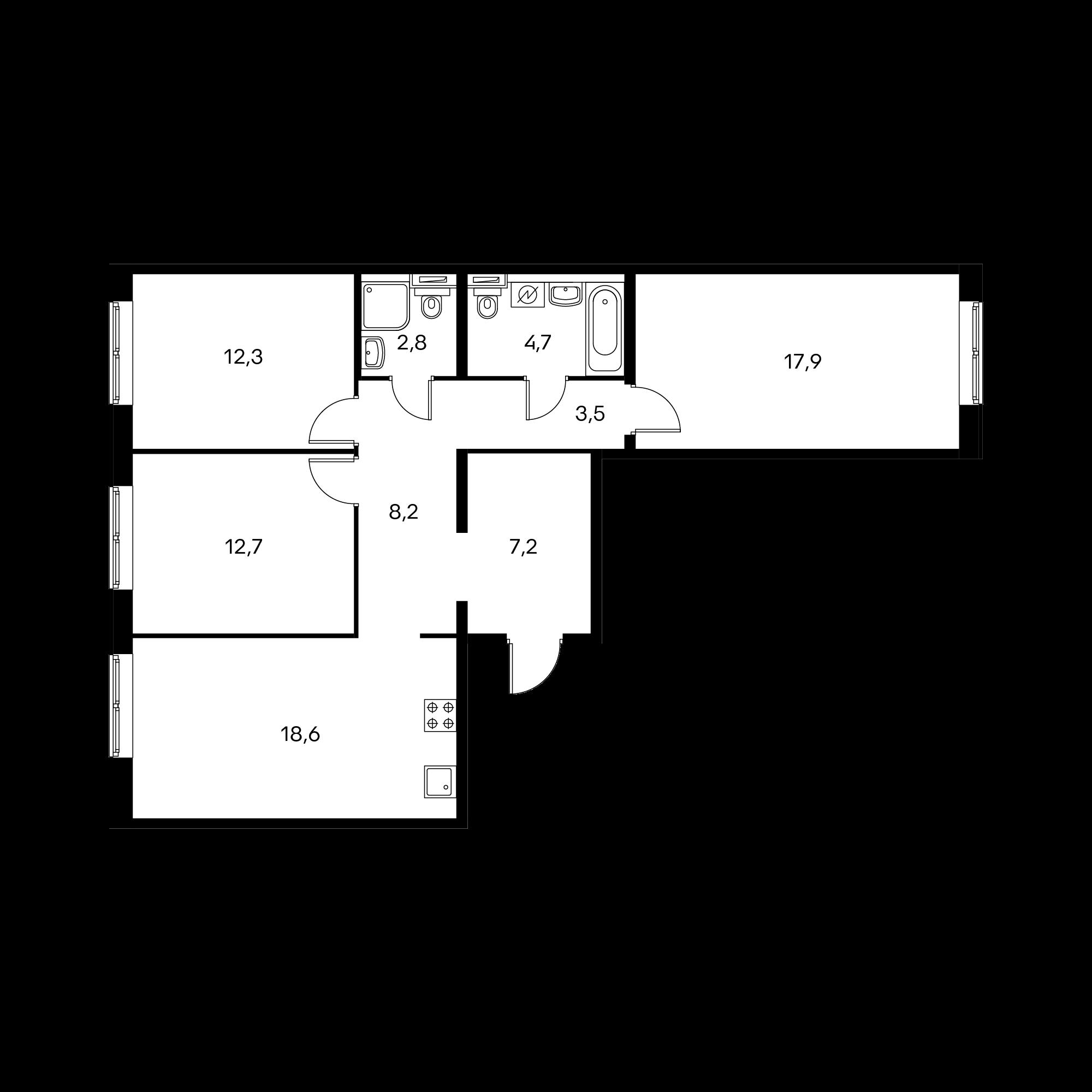 3EL3_9.9-1SA_1