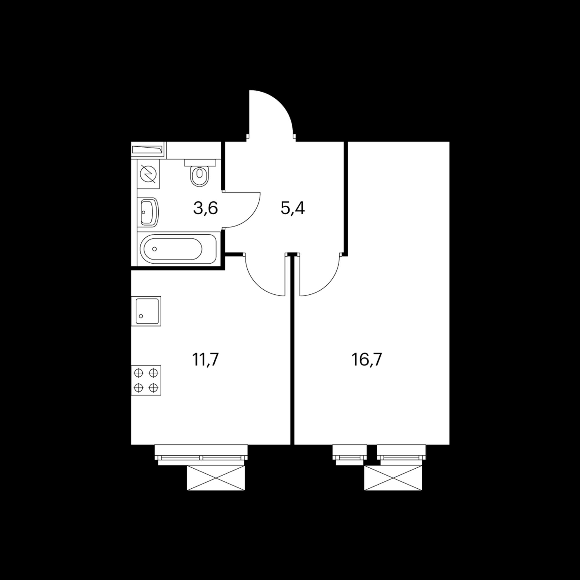 1KM1_6.6-1_S_Z1