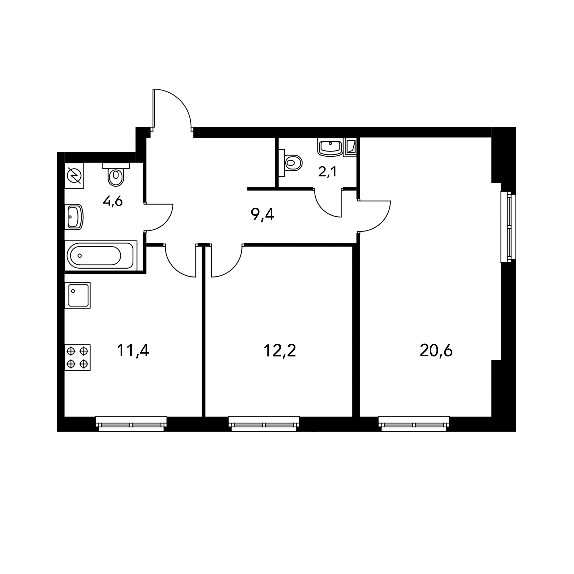 2KM6_10.2-Z