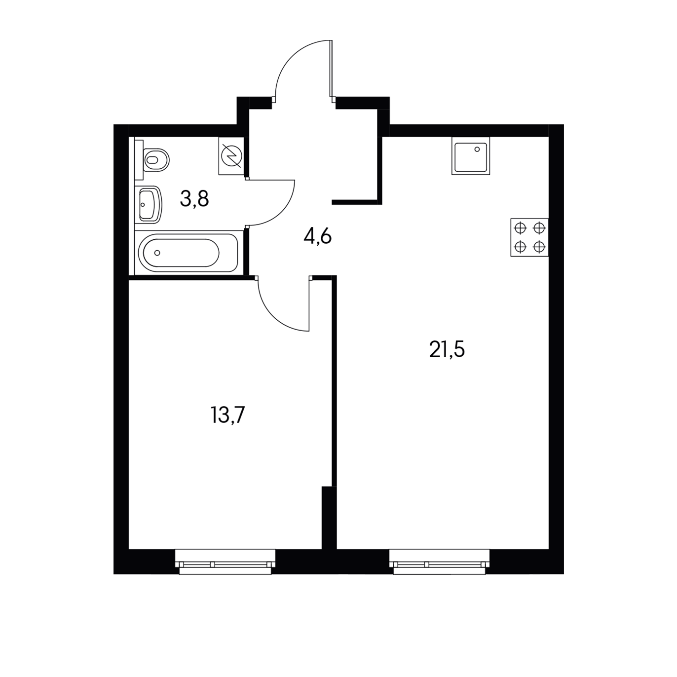 1EL2_08