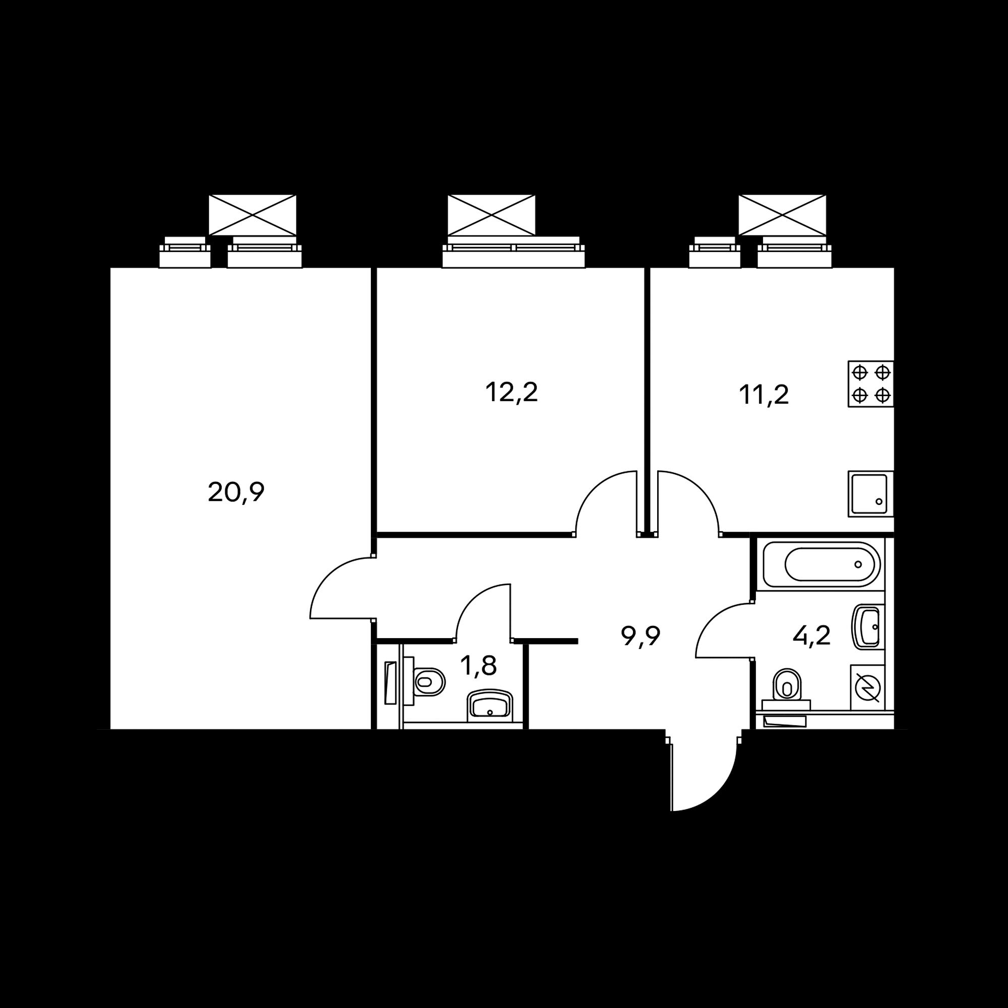 2KM6_10.5-1_S_Z