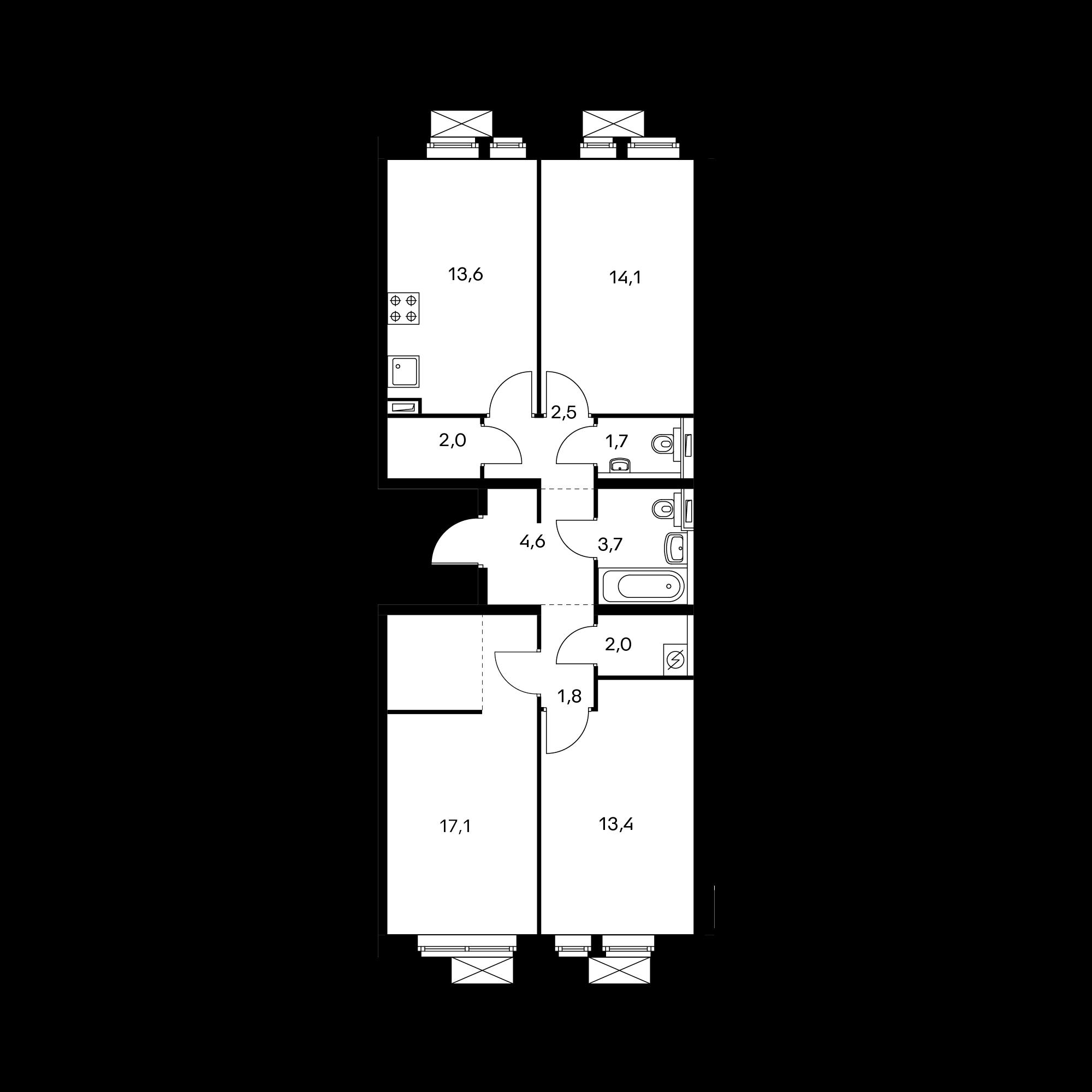 3KM15_6.0-1_S_Z1