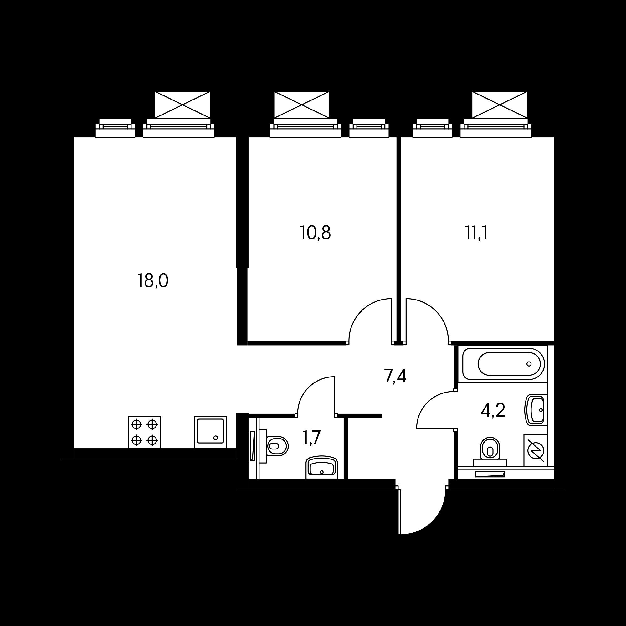 2ES8_9.3-1