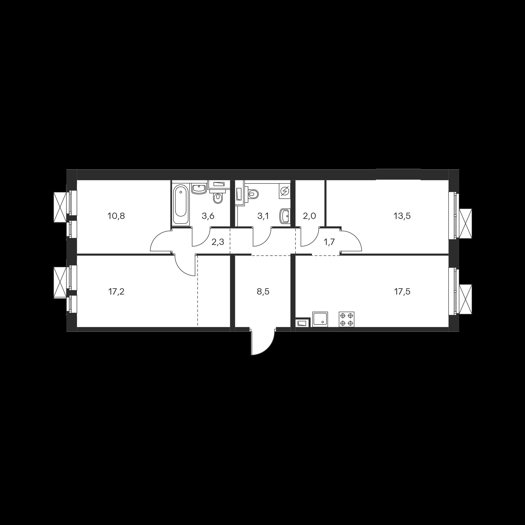 3KM16_6.0-2