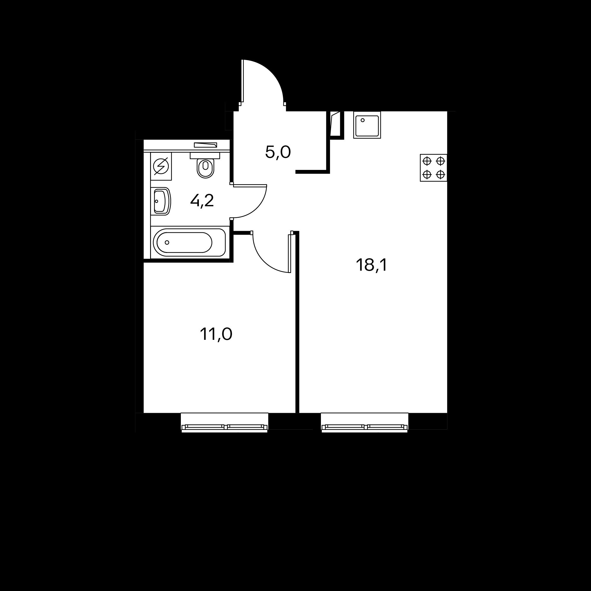 1EM5_6.6-1SZ