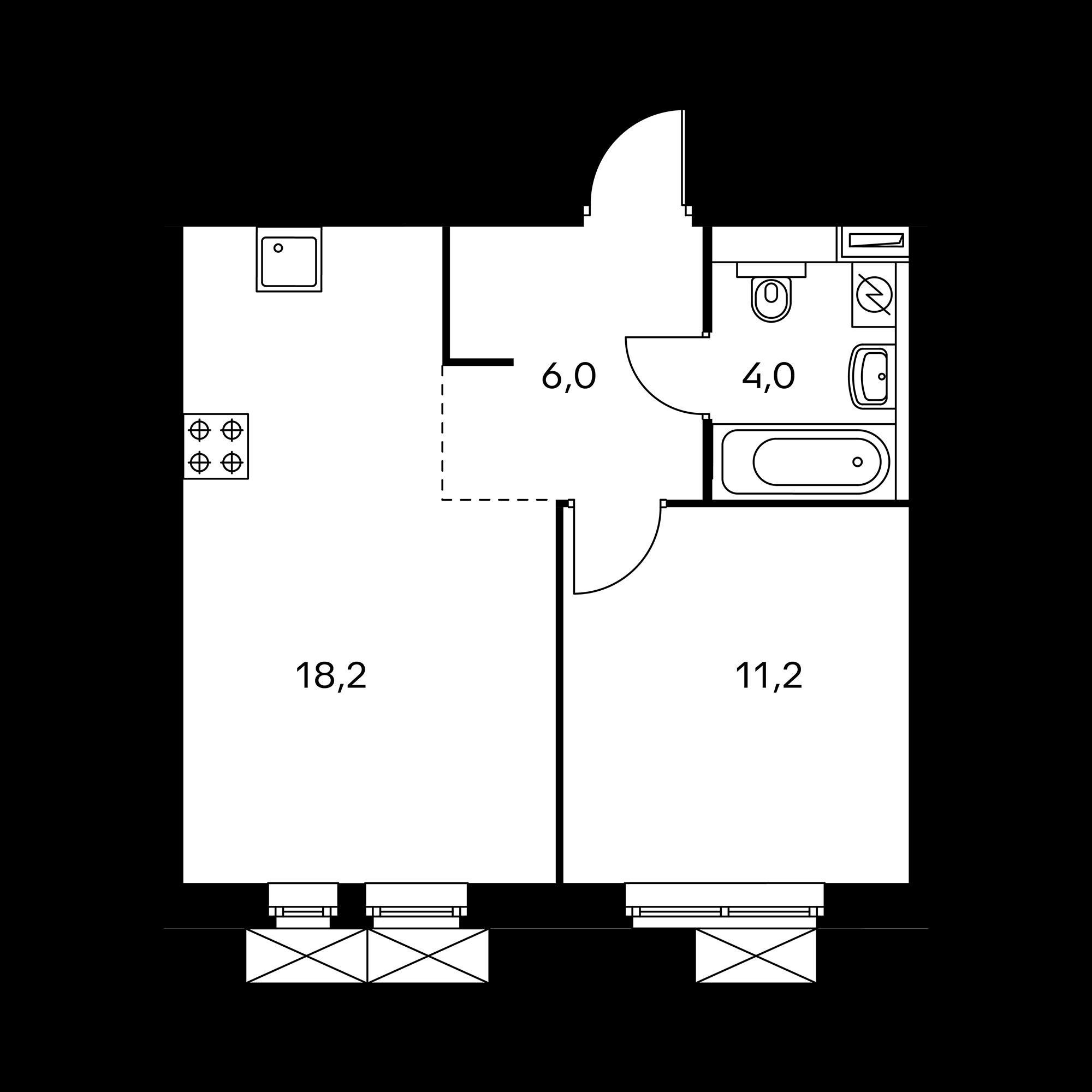 1EM3_6.9-1_S_Z1