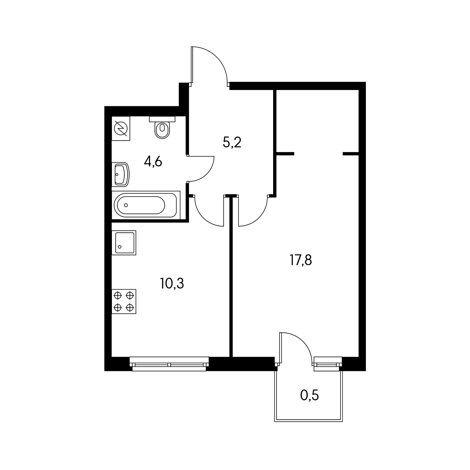 1KM2_B2