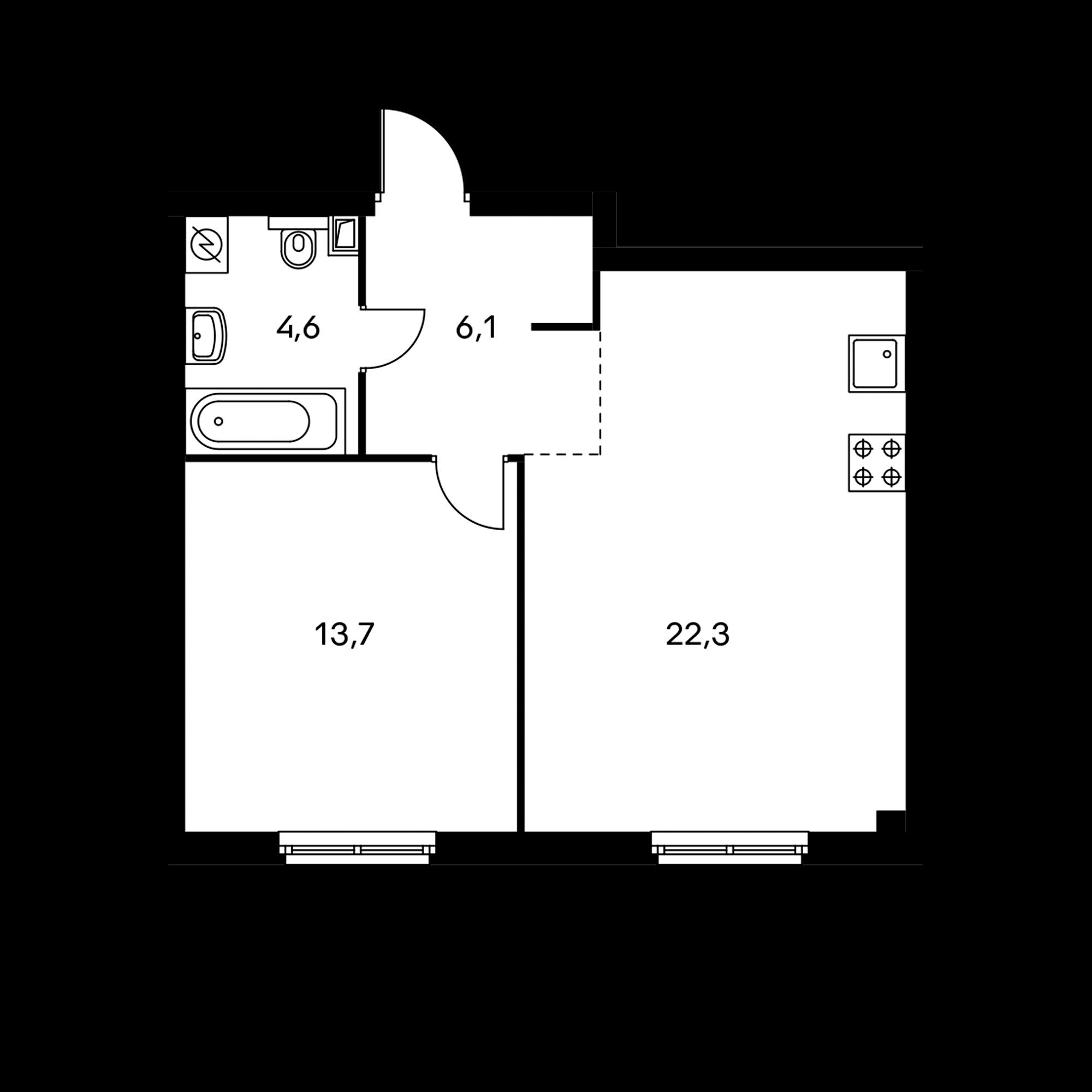 1EL3_7.8