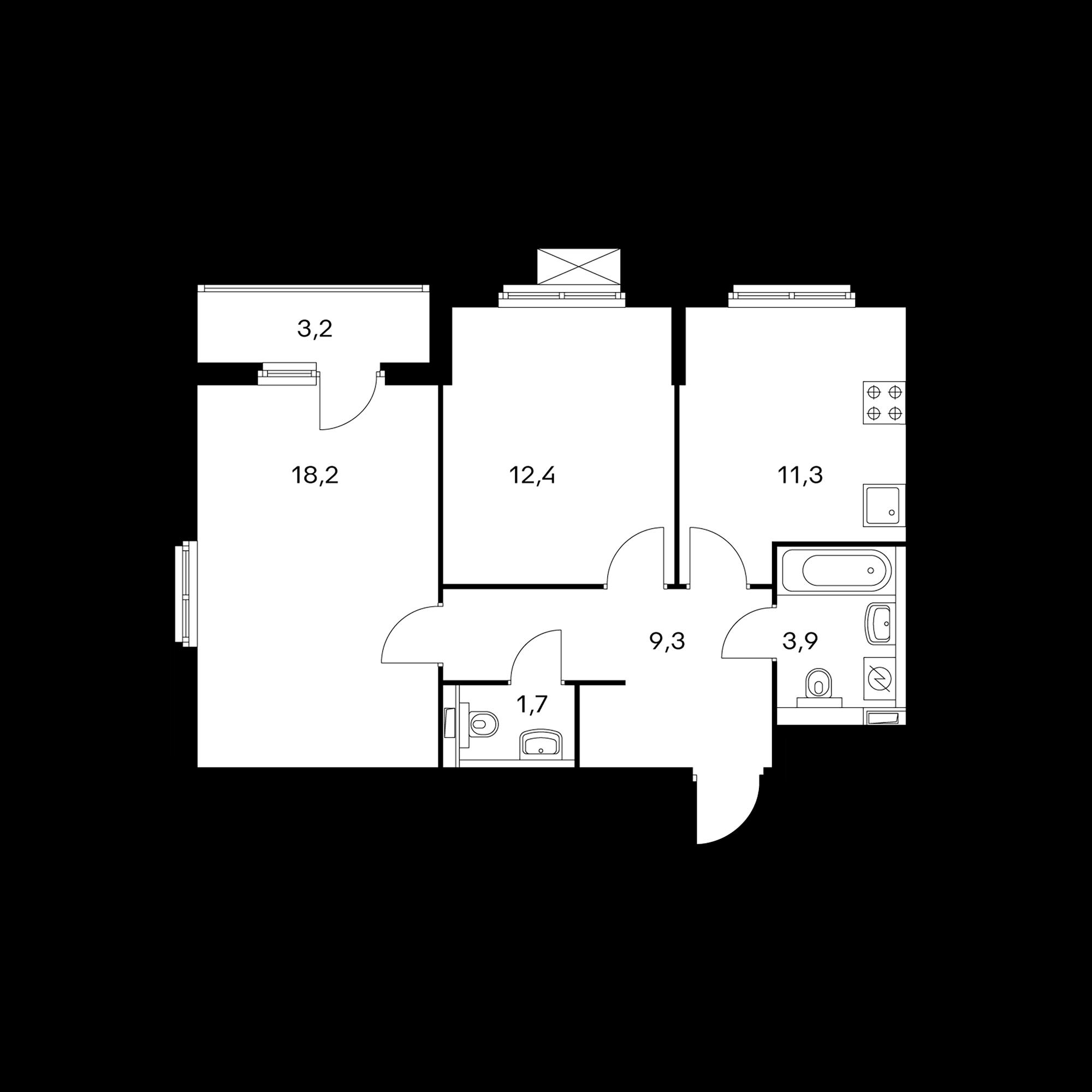 2KM6_10.2-1_T_AL