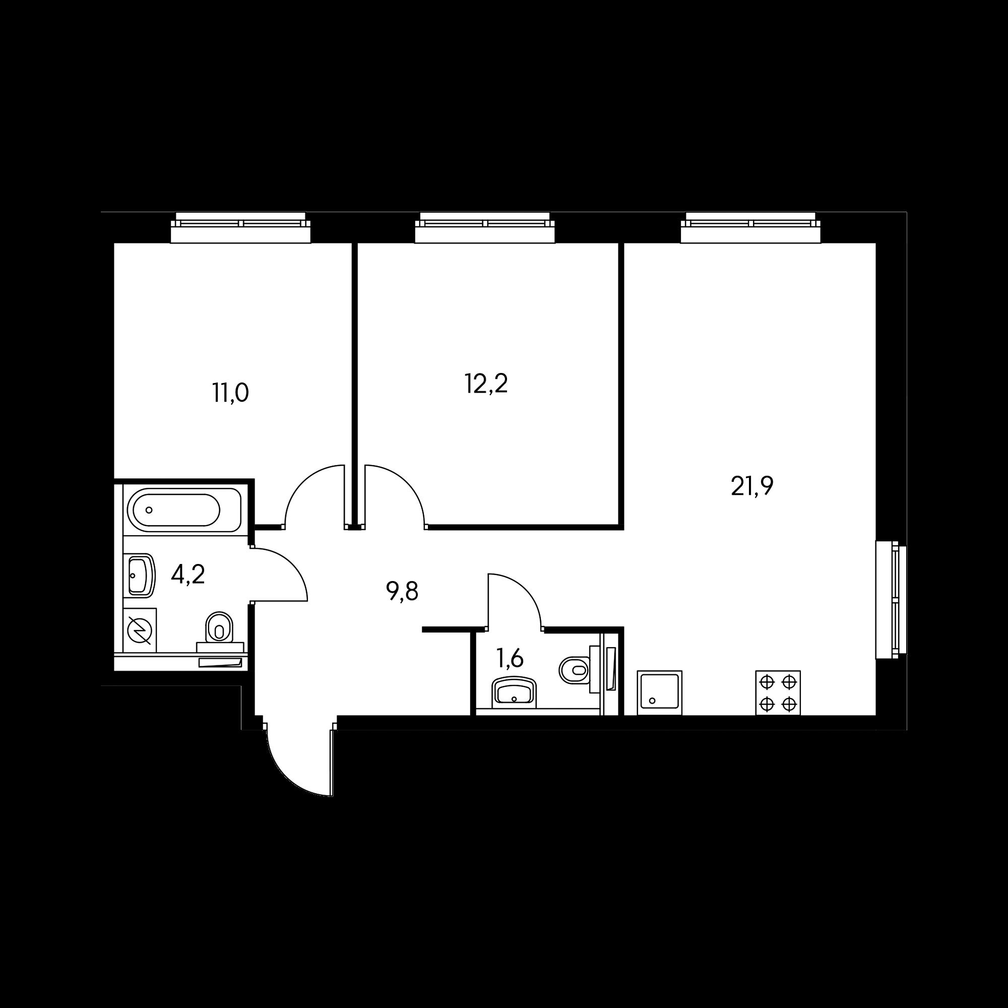 2EM7_10.2-1_T