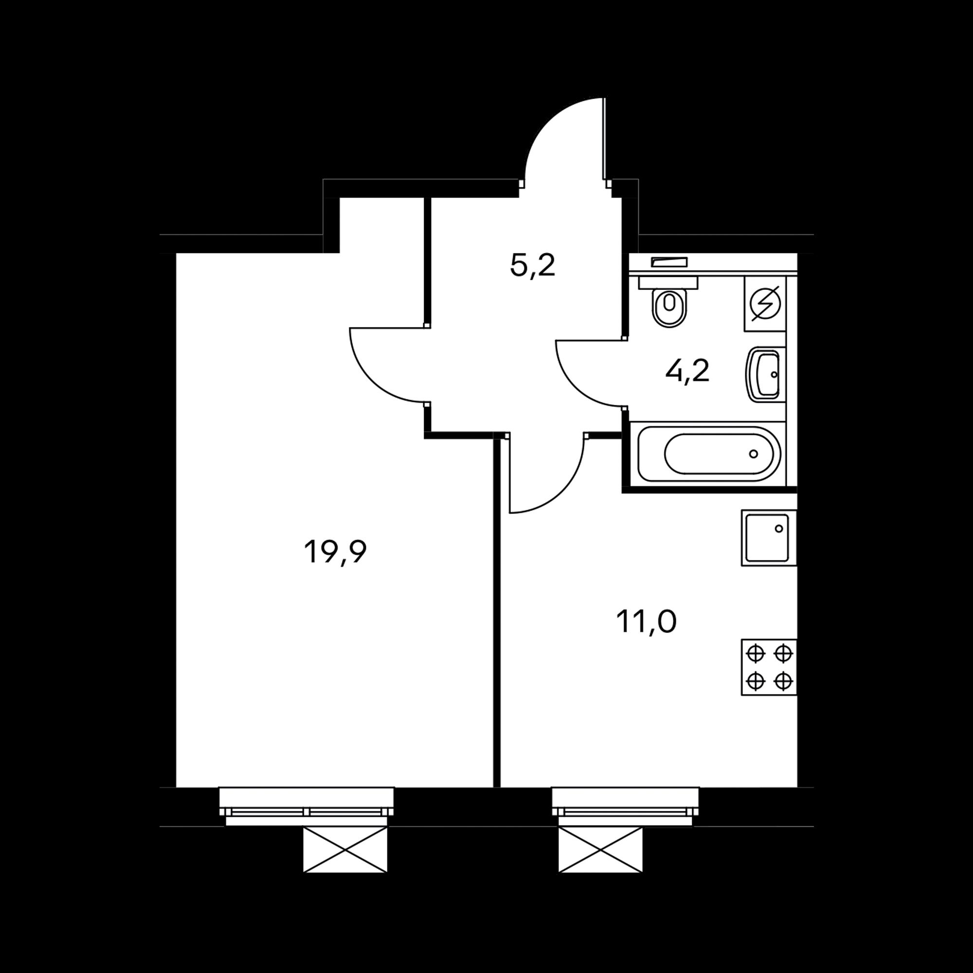 1KM1_6.9-1_S_А