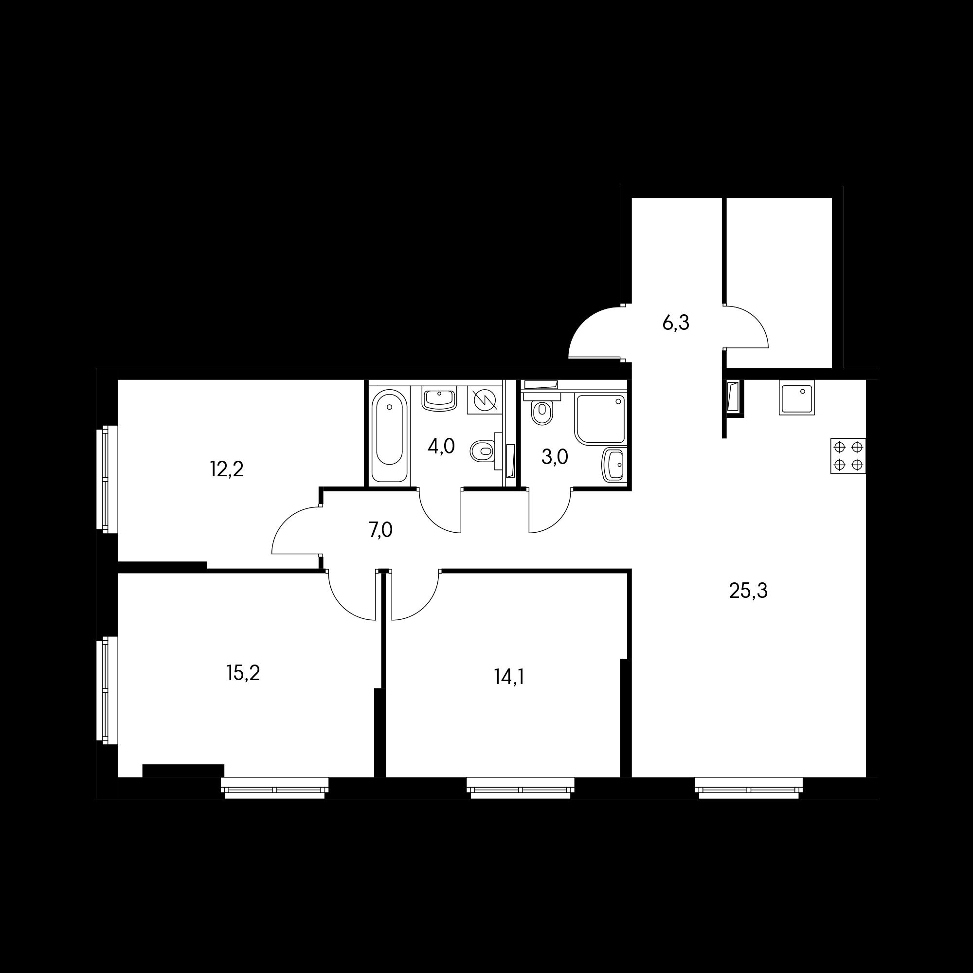 3EL1_4